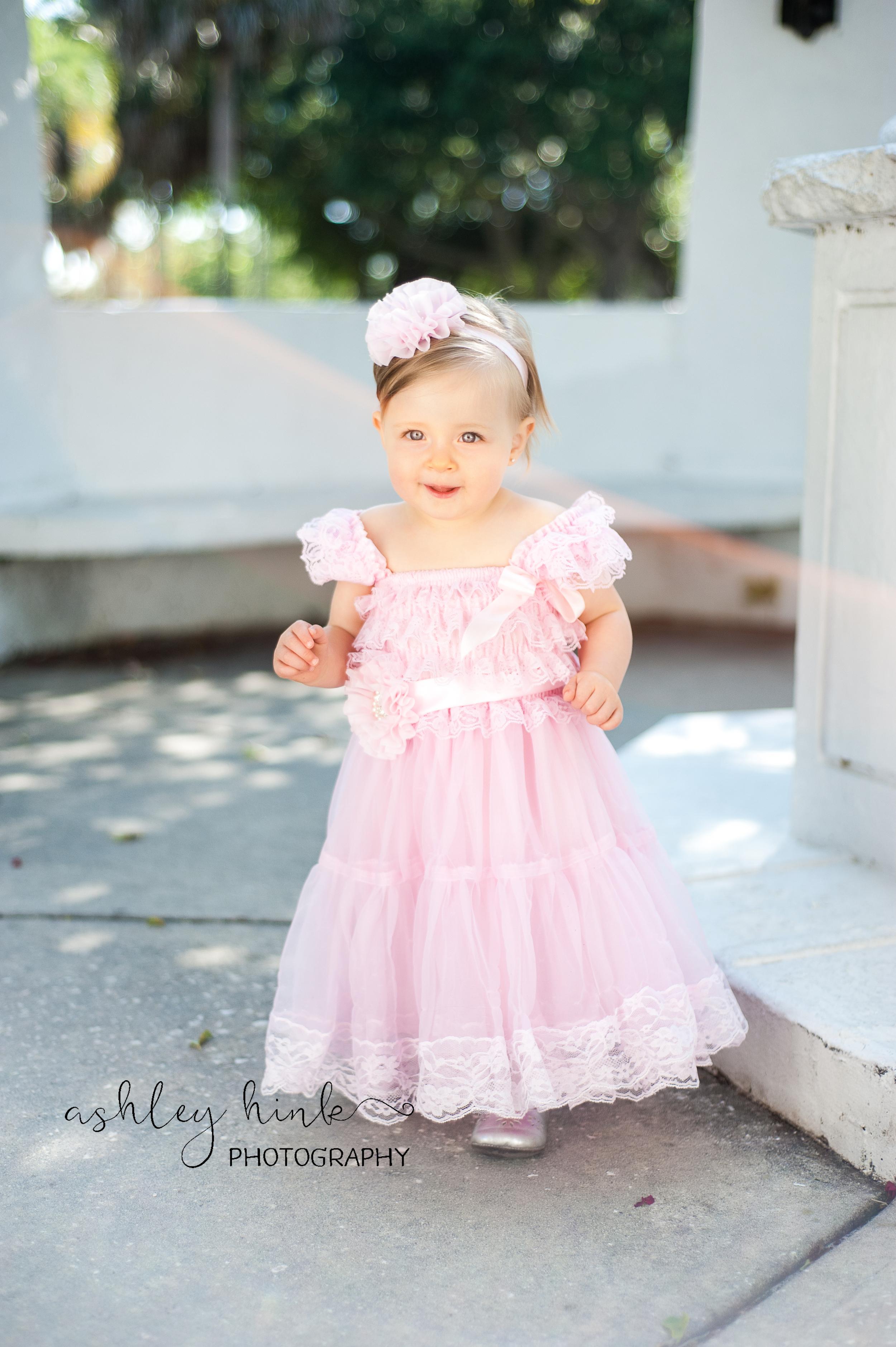 Pink Dress WEB-30E.jpg