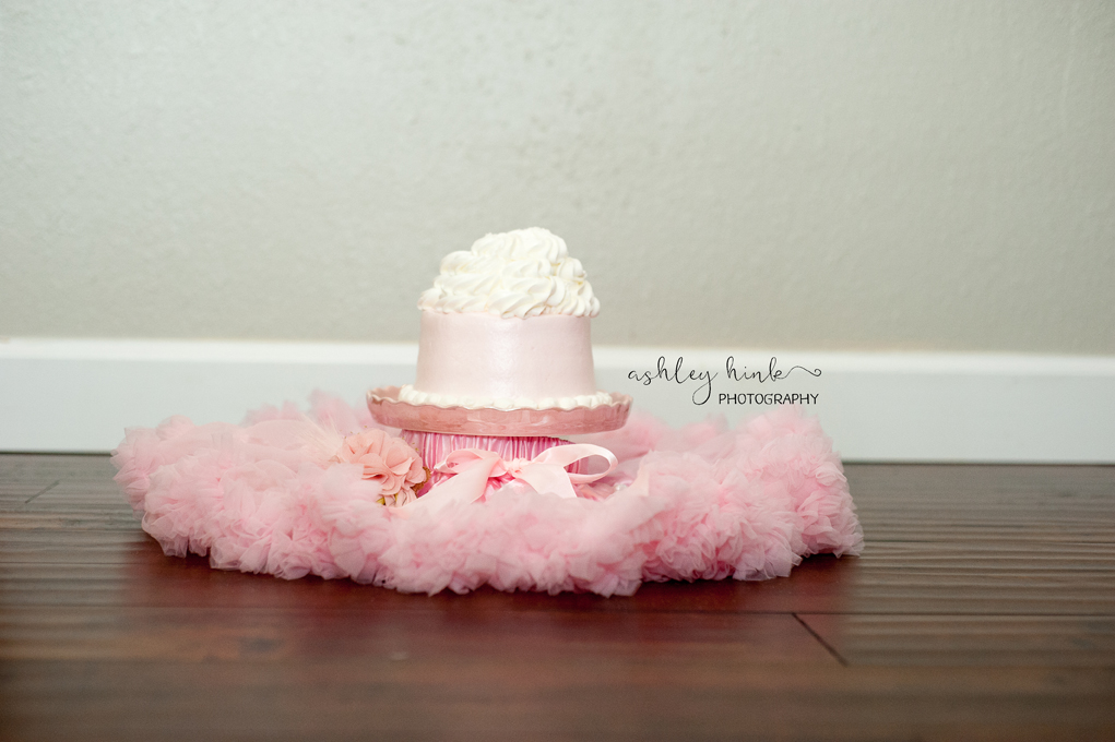 Carrie Smash Cake-4.jpg