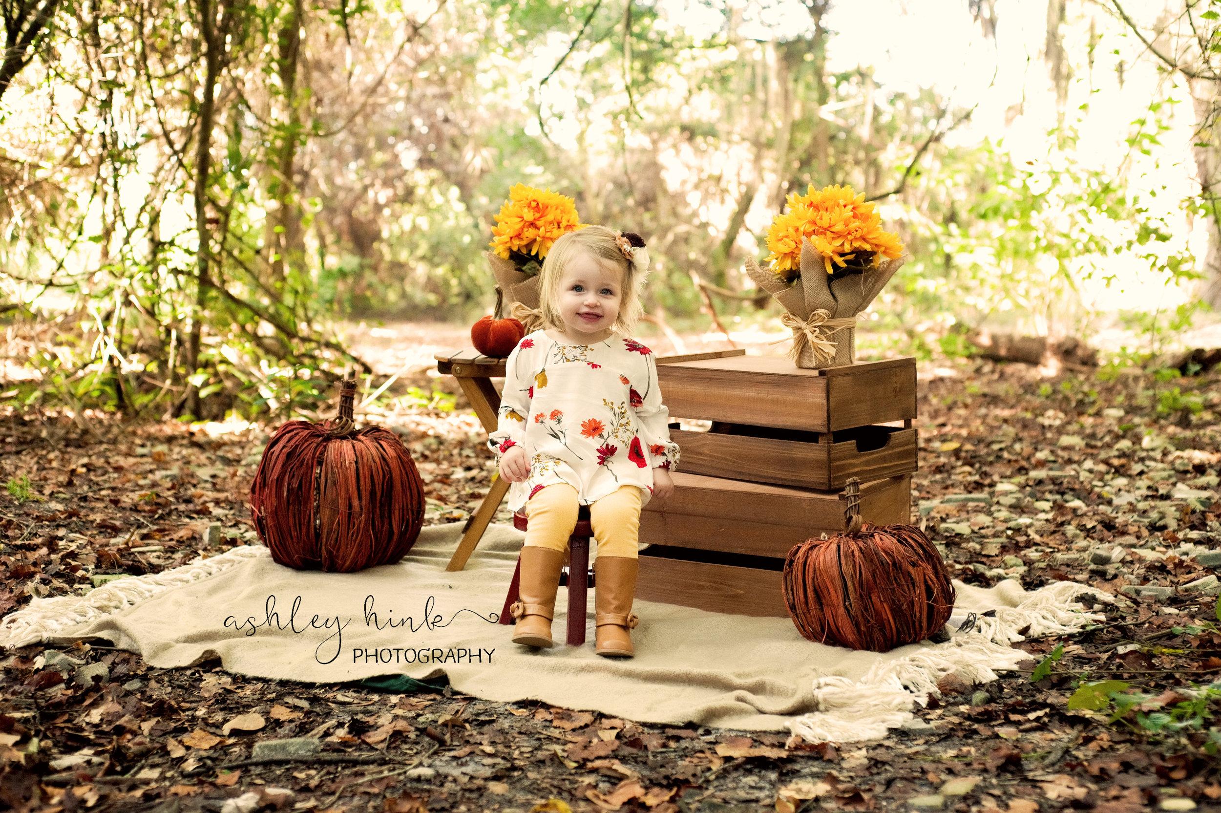 Fall - Carrie logo.jpg