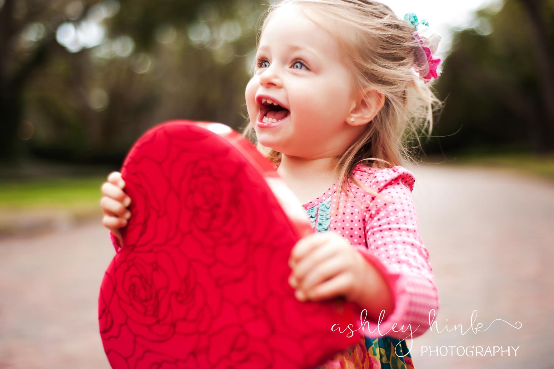 Valentines2017-30.JPG