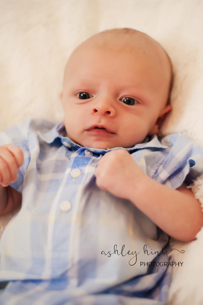 Carter One Month-6.jpg