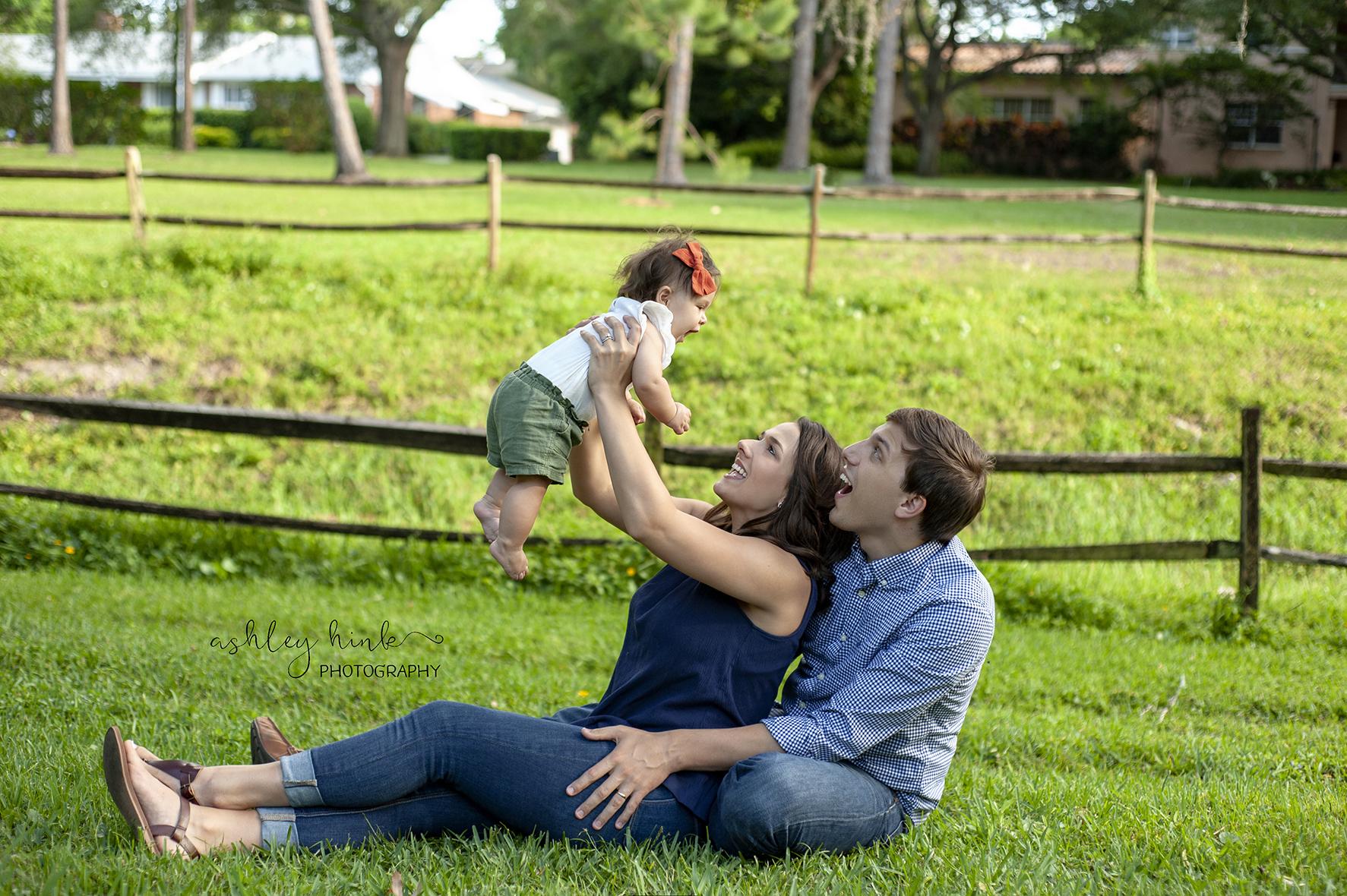 Bailie Family71-webfile.jpg