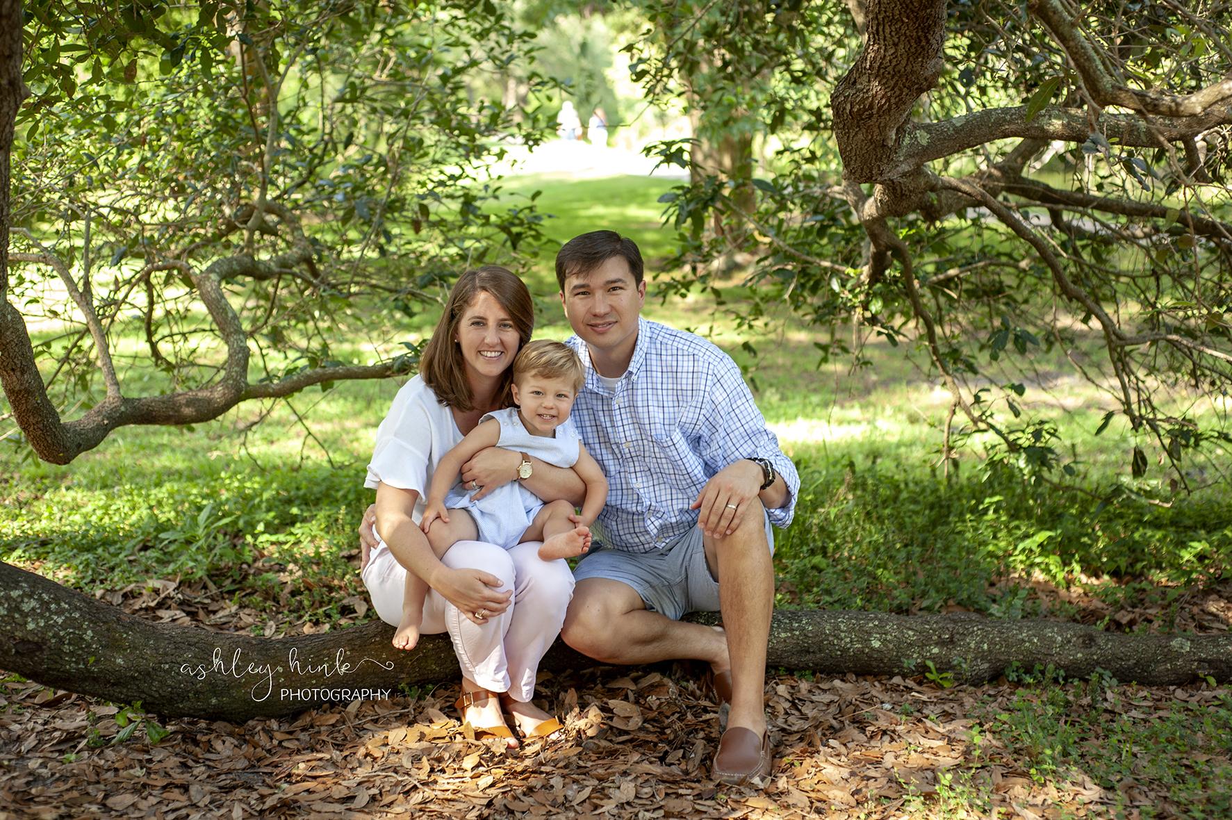 Barker Family34-webfile.jpg