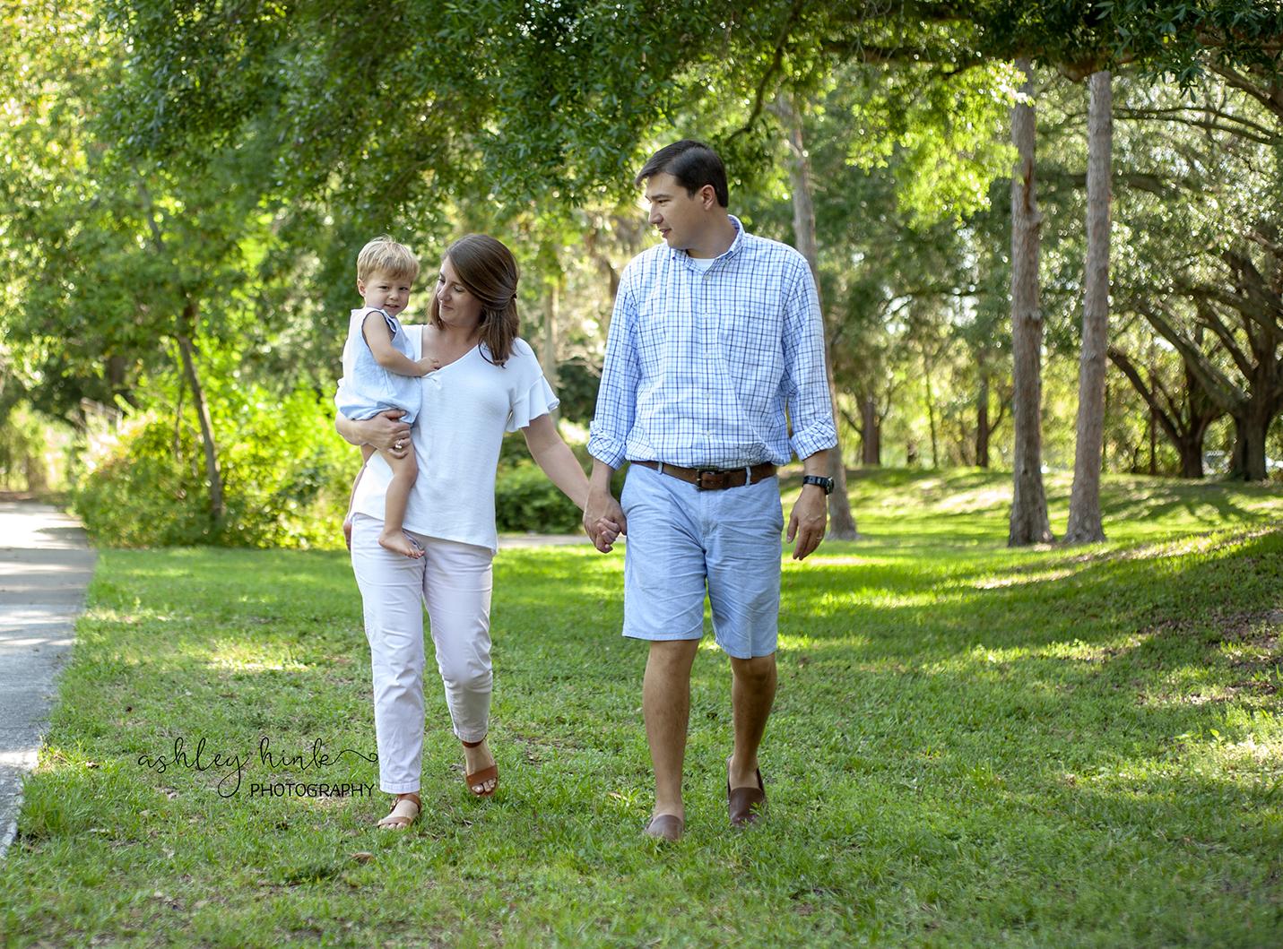 Barker Family54webfile.jpg