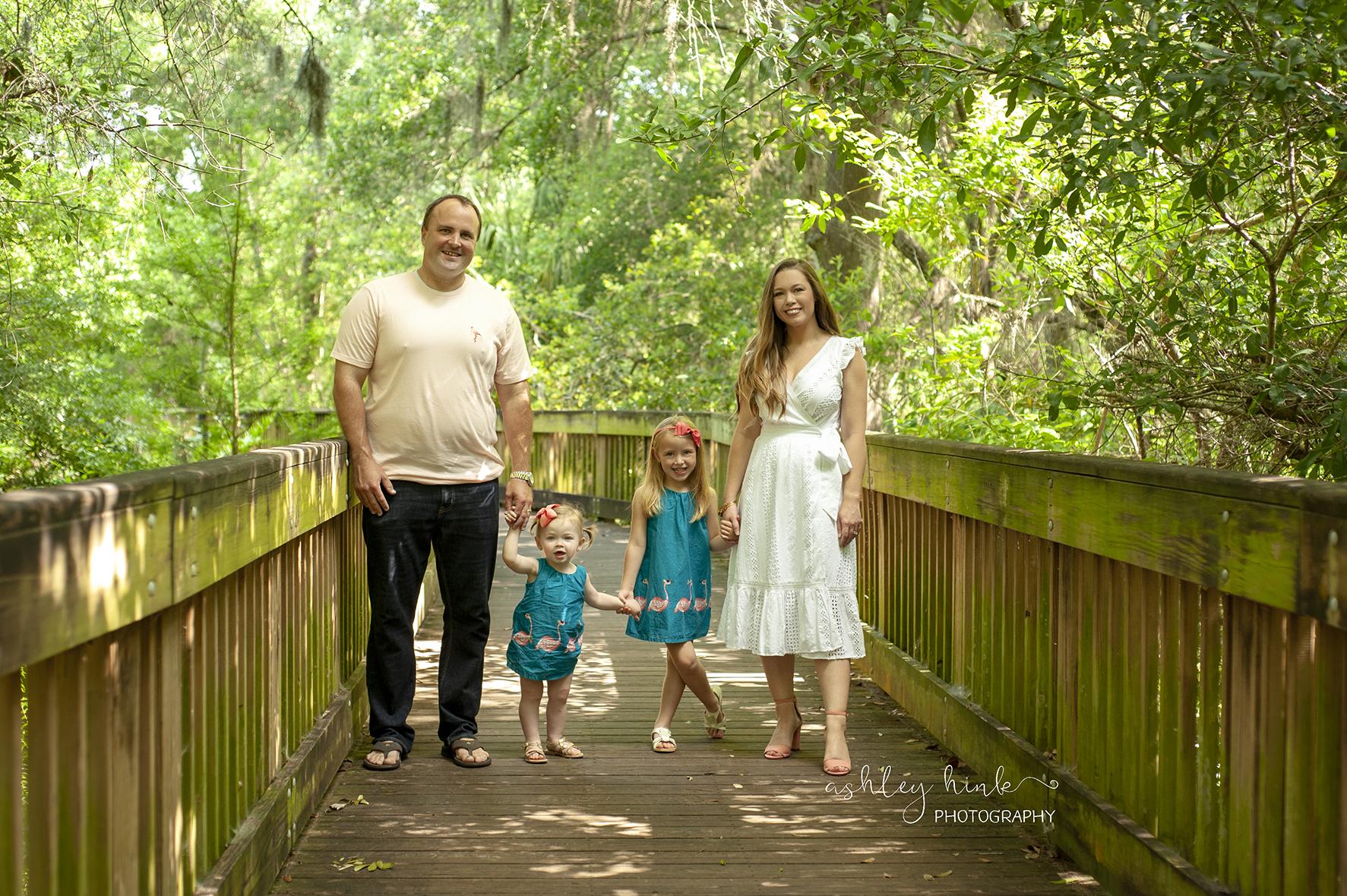 Rosendale Family2-webfile.jpg