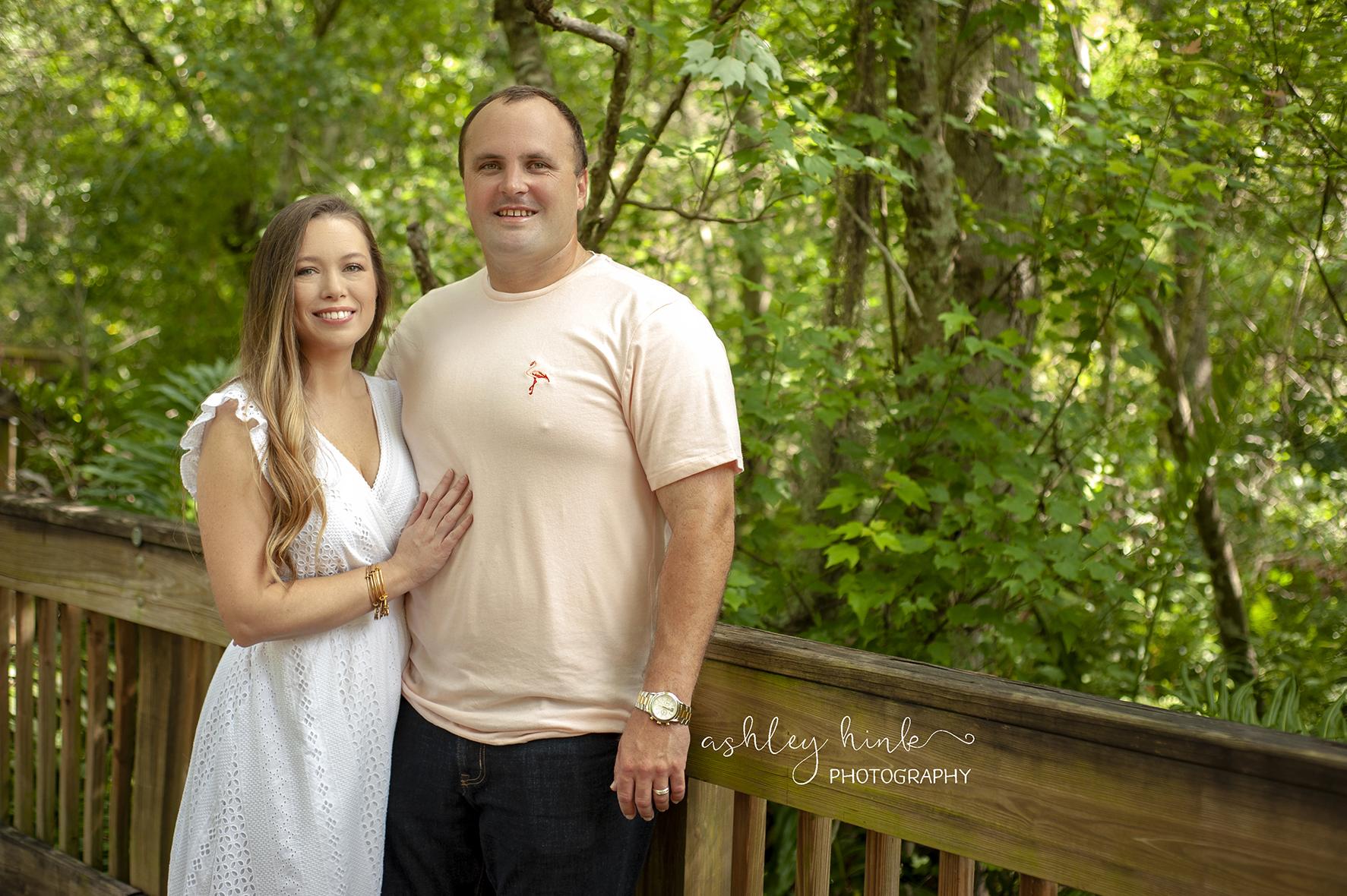 Rosendale Family26-webfile.jpg