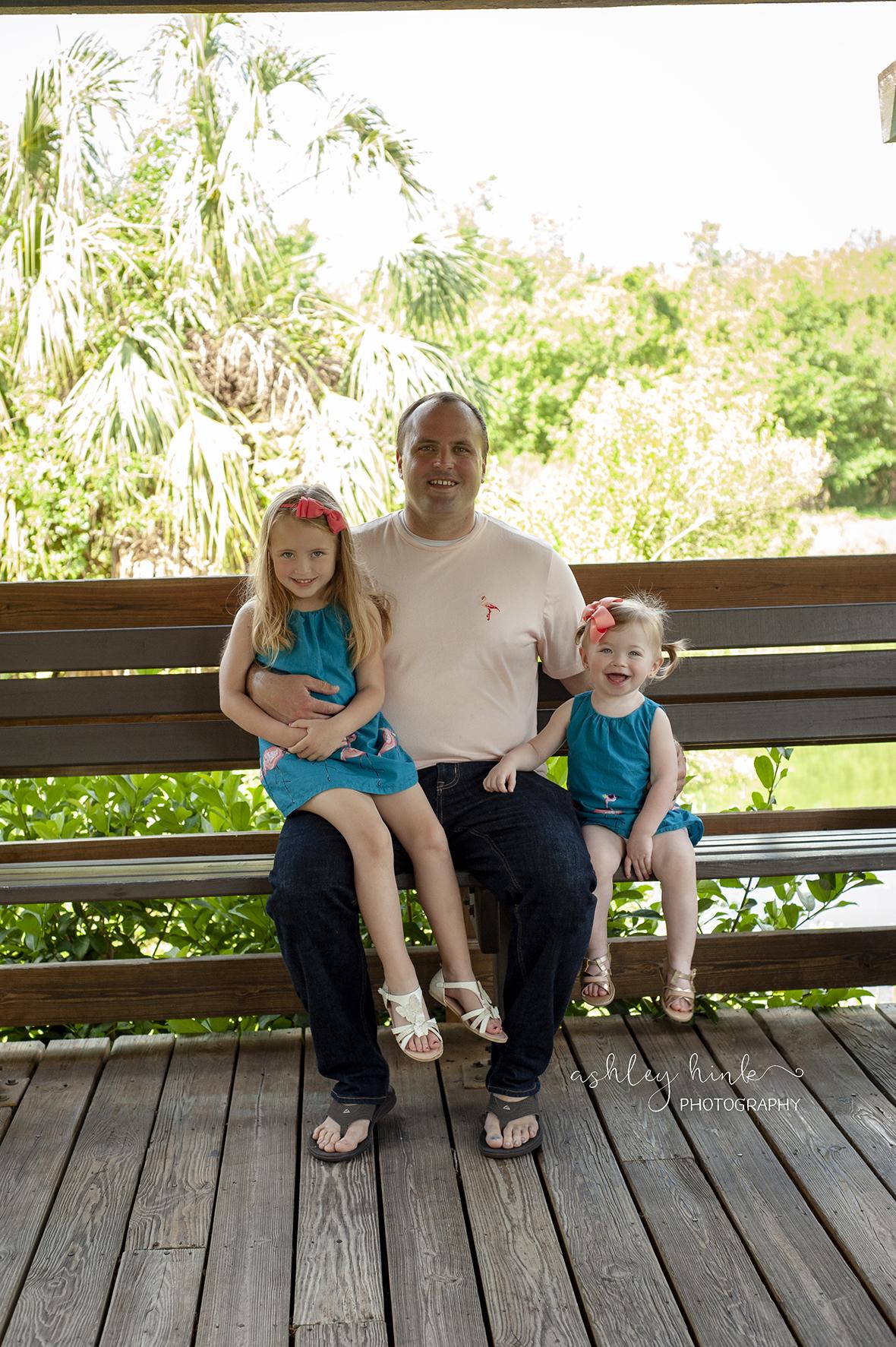 Rosendale Family37-webfile.jpg