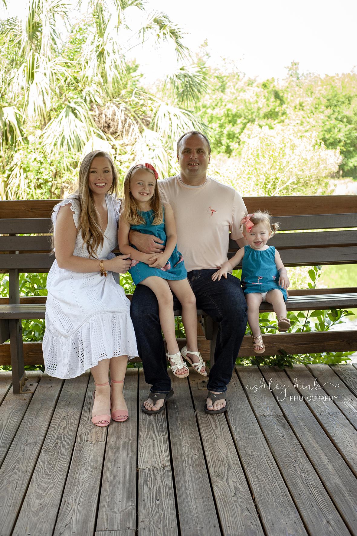 Rosendale Family38-webfile.jpg