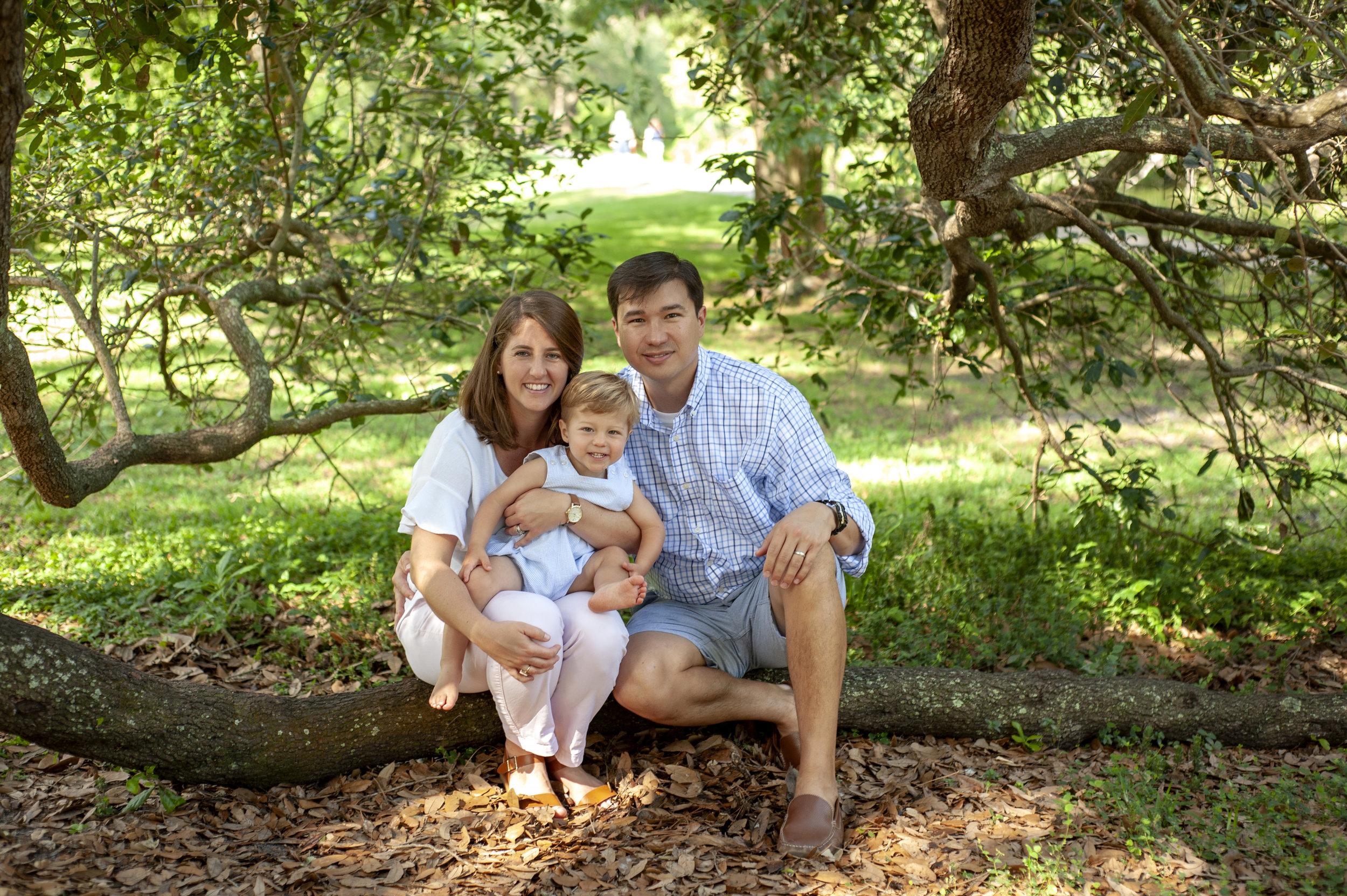 Barker Family34.JPG