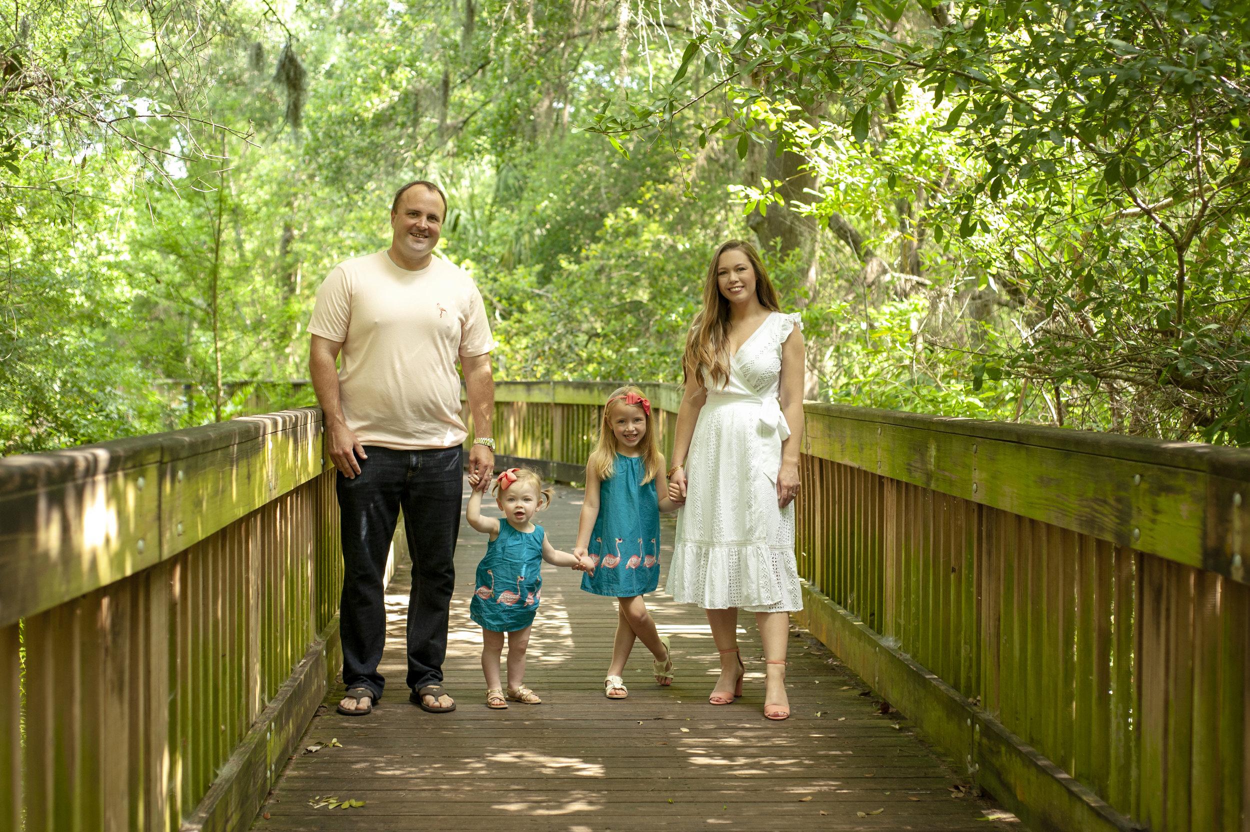 Rosendale Family2.JPG