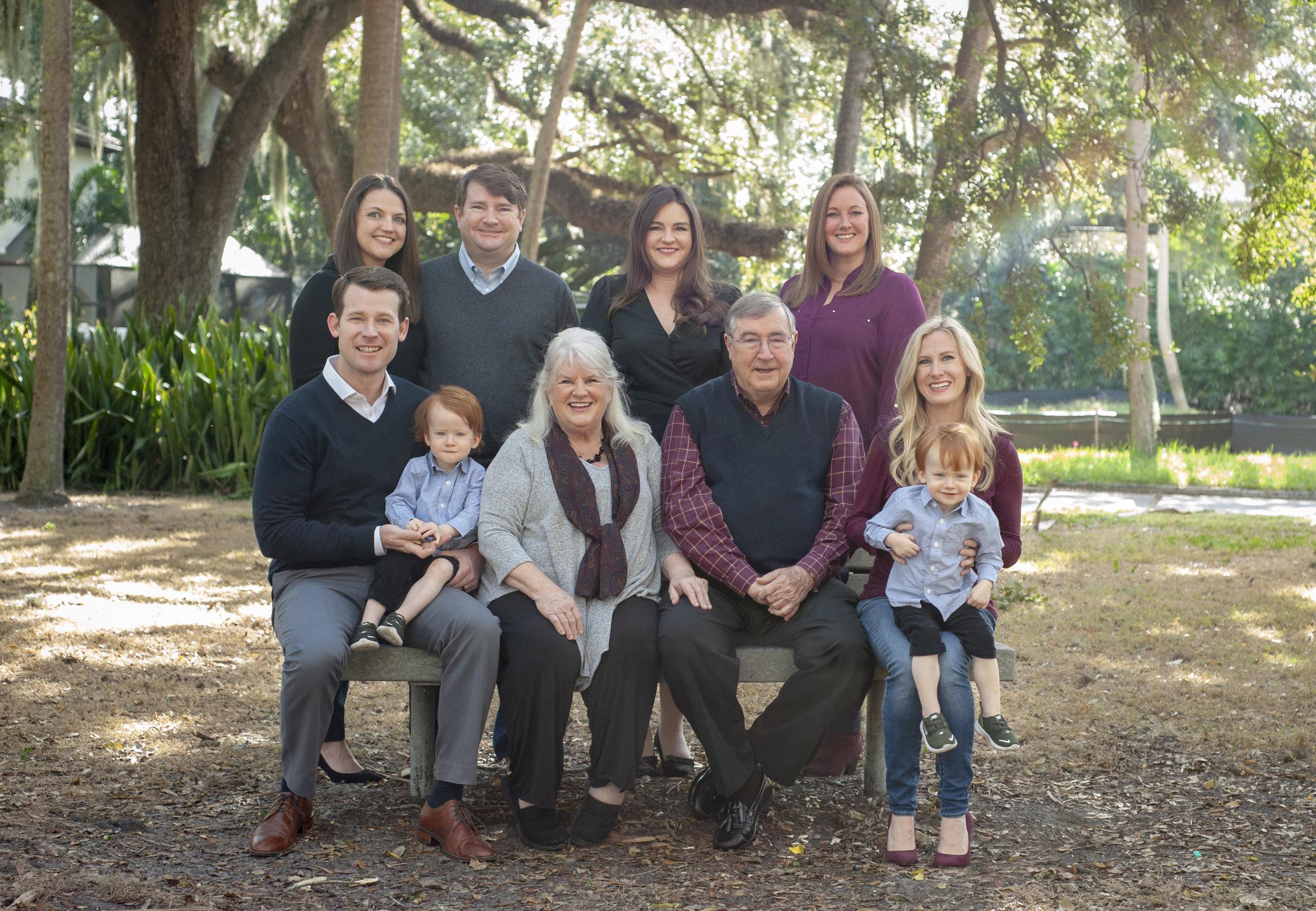 Wallace Family Winter5.jpg