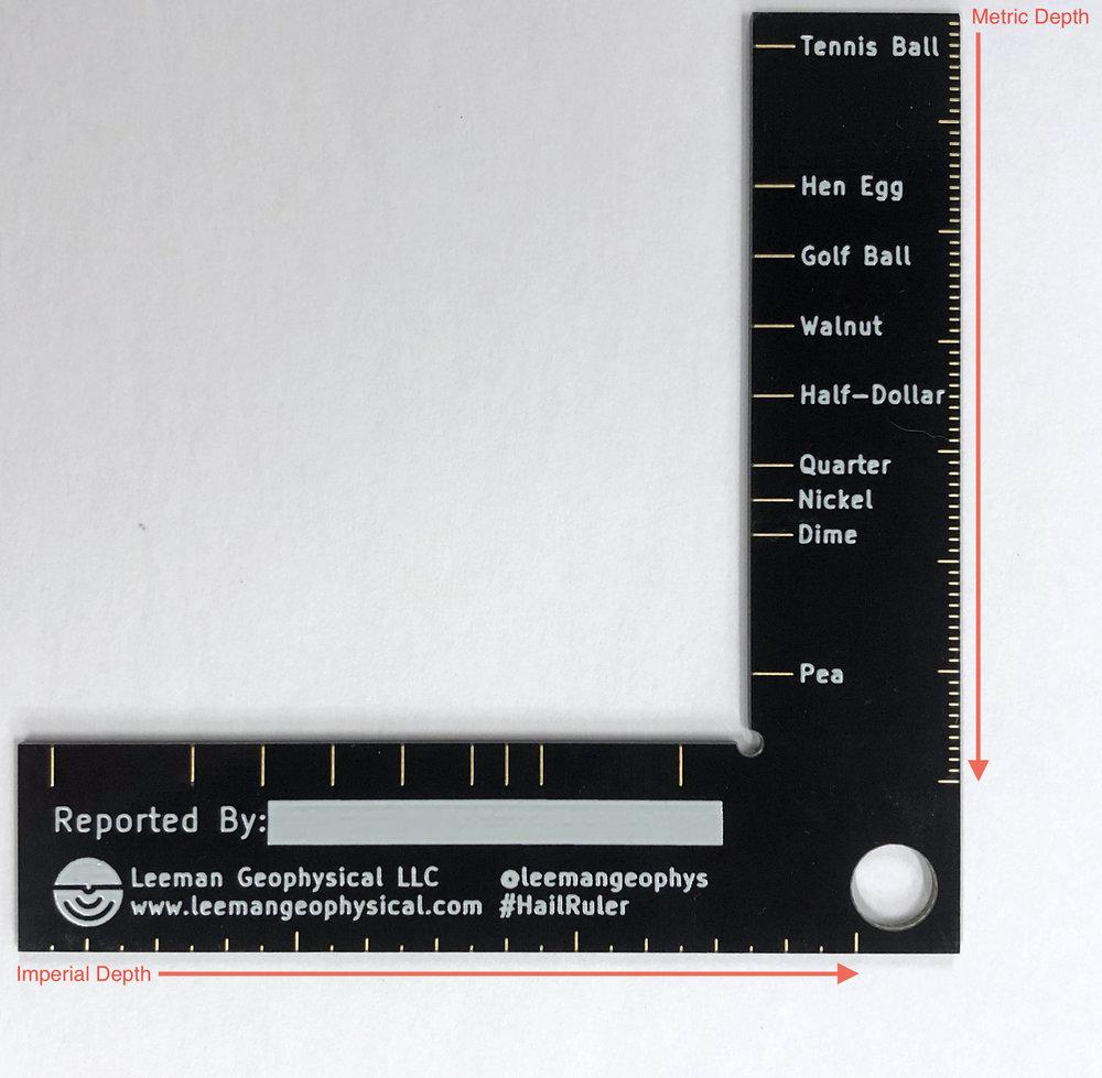 back_depth.jpg
