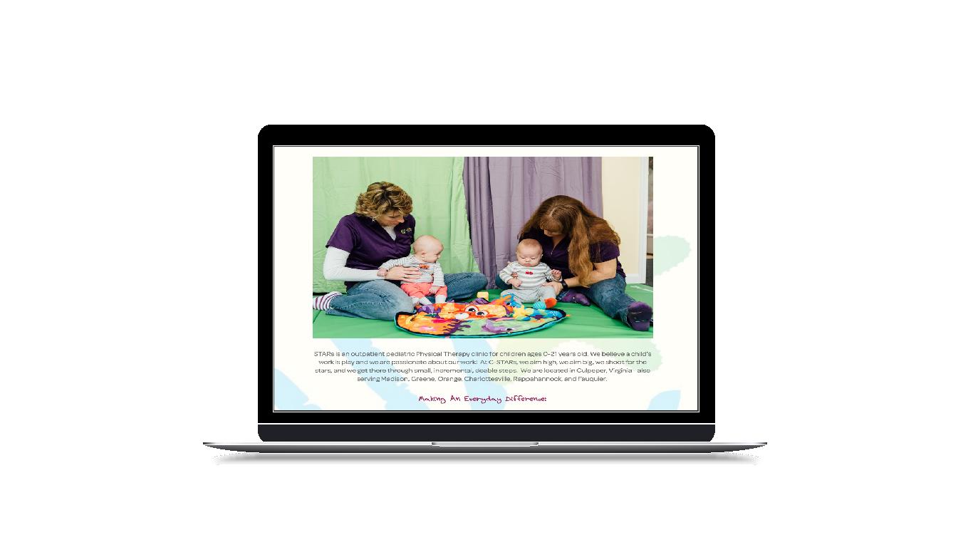 Mac book websitea.png