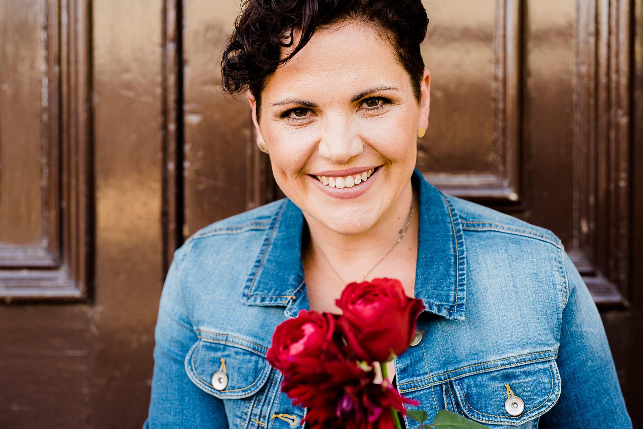 3 Portraits and Petals - Be In Bloom - Georgie James Photography-12.jpg