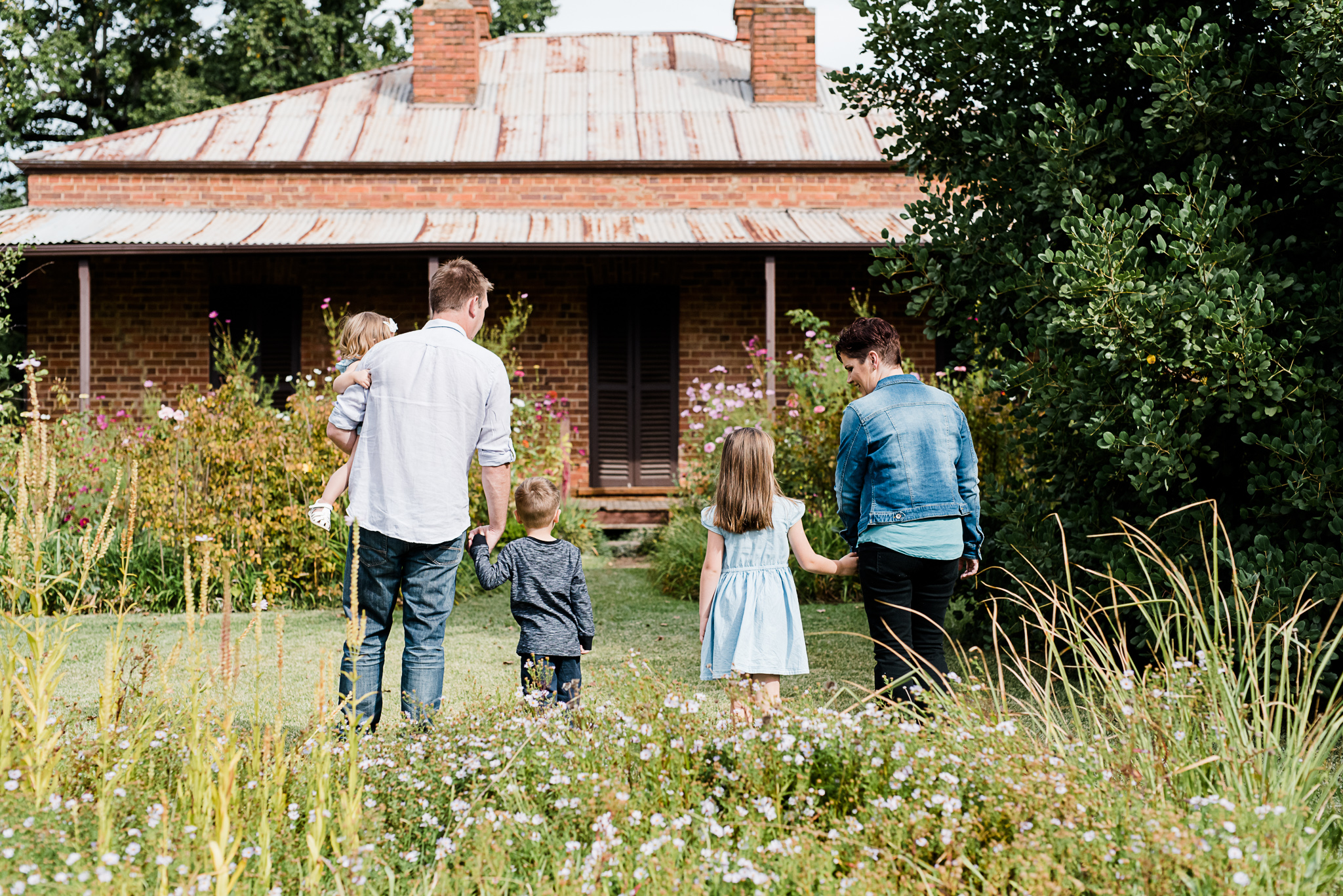 1 Family - Be In Bloom - Georgie James Photography-53.jpg