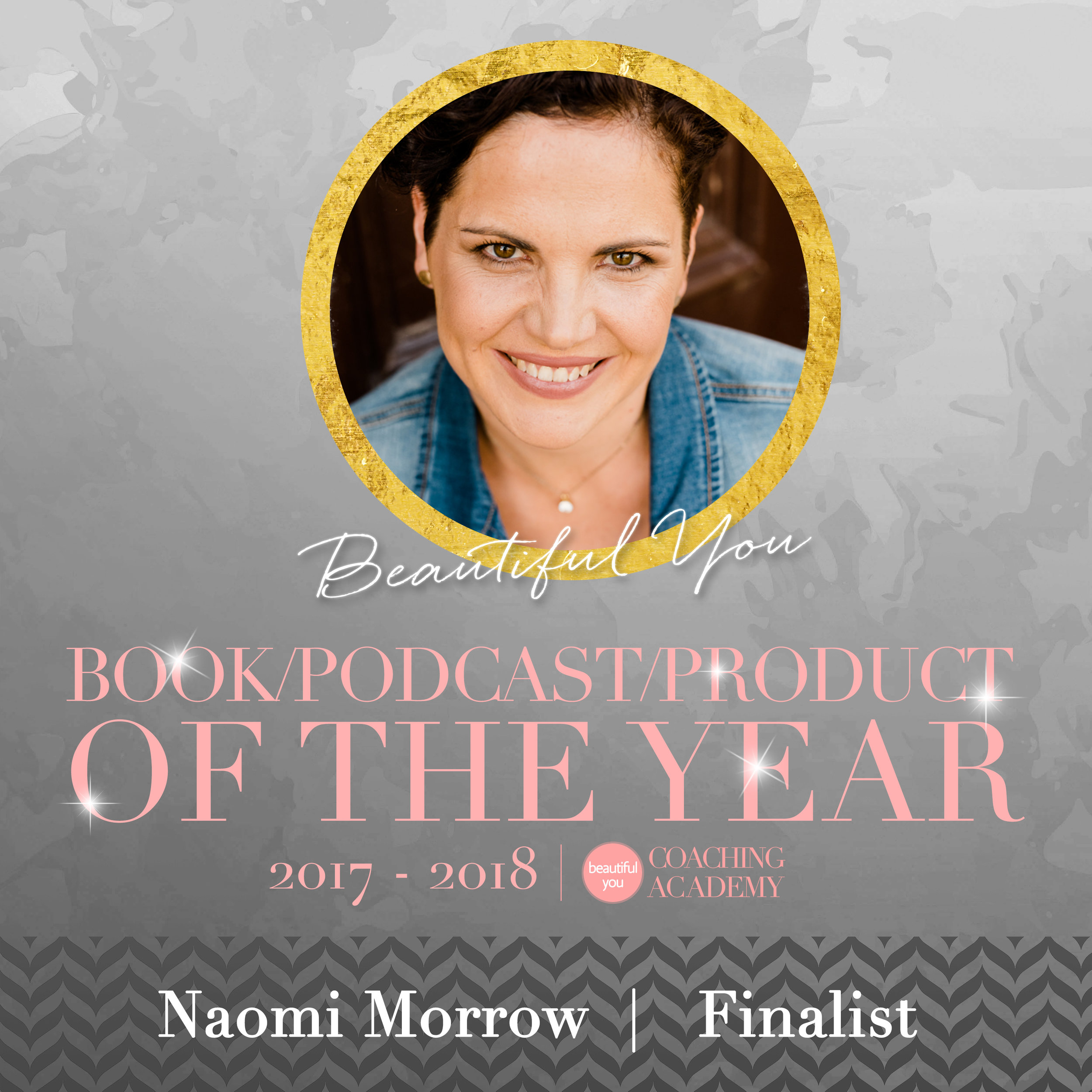 BookAward_Naomi-Morrow.jpg