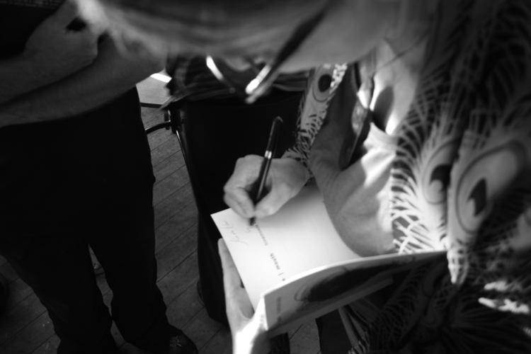 HB signing by Leo C.jpg