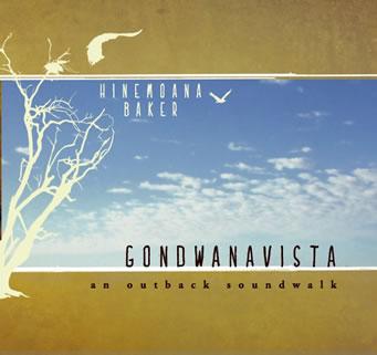 gondwanavista-cover.jpg