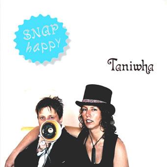 snaphappywebsite_cover.jpg