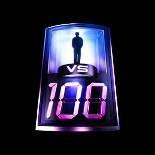 1vs100_logo_360.jpg
