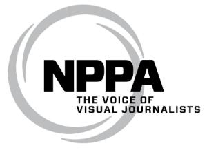 NPPA_new_logo.jpg