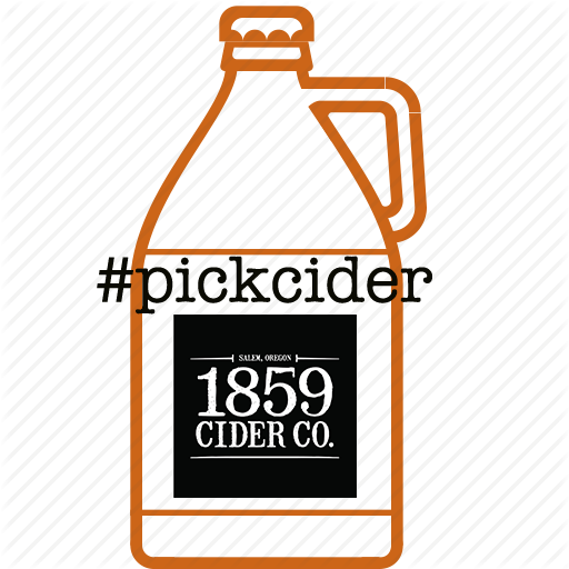 pickcidergrowler.png