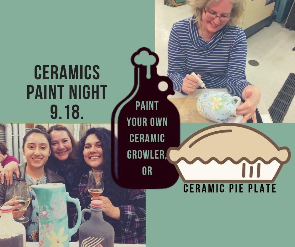 Ceramics paintnight.jpg