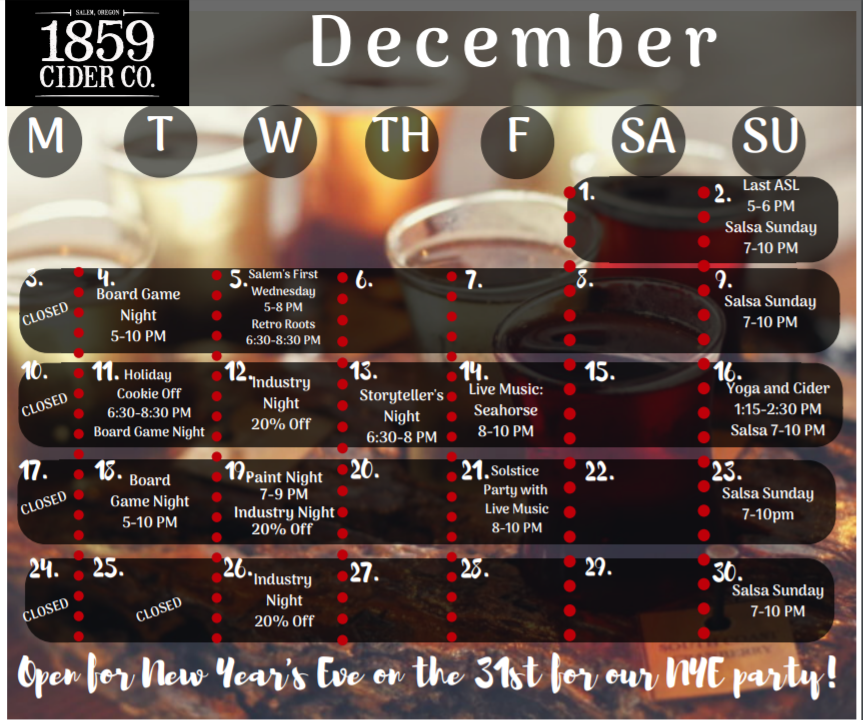 Facebook calendar.PNG