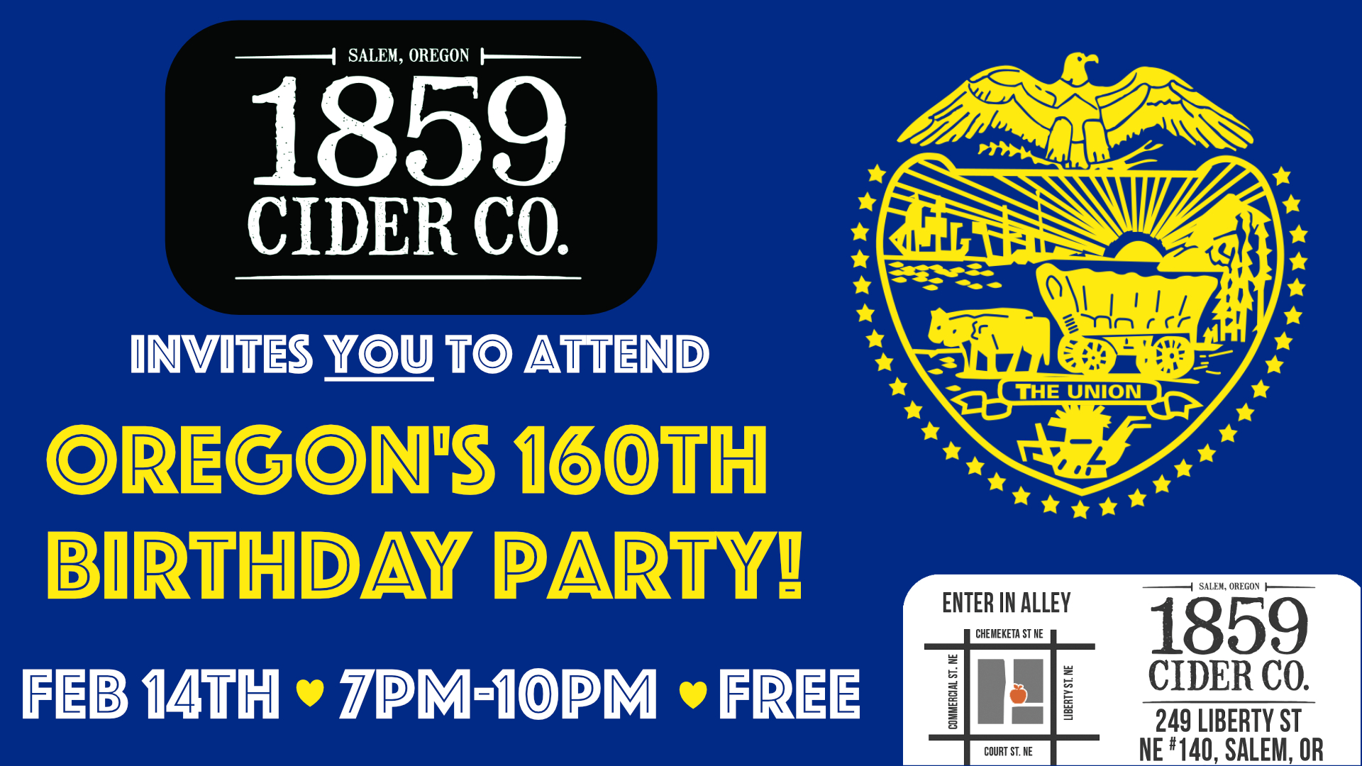 Oregon's Bday Party '19 v2.jpg