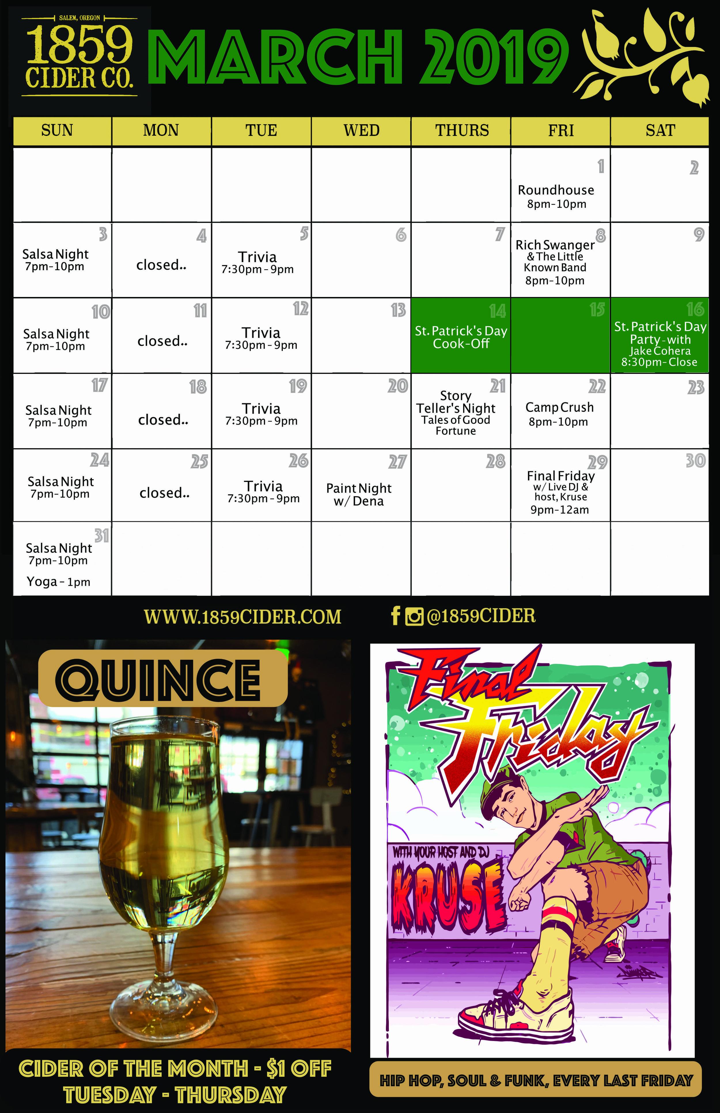 march calendar FINAL.jpg