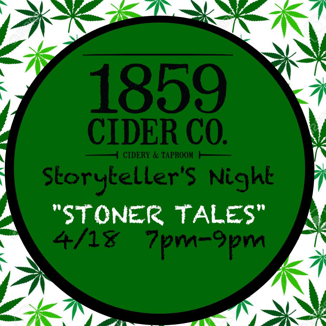 1859 cider - storytellers insta.jpg
