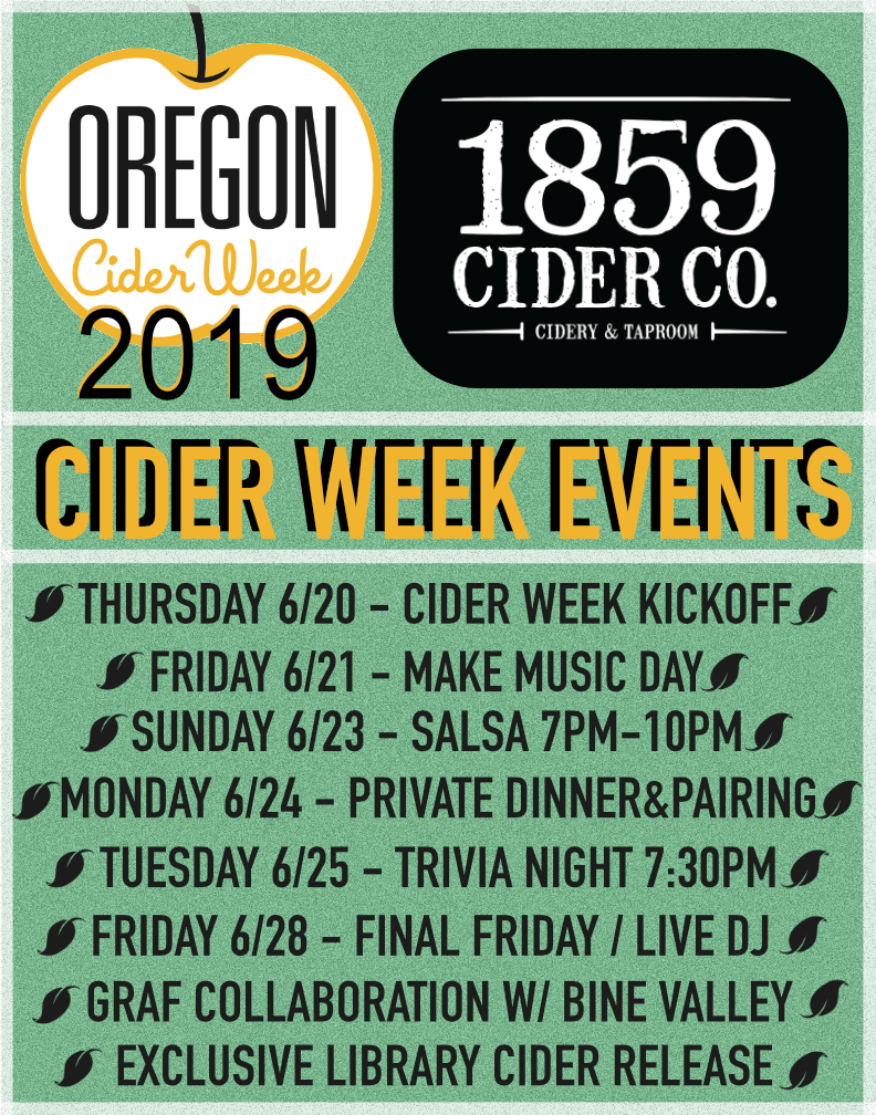 Oregon Cider Week May 2019.jpg