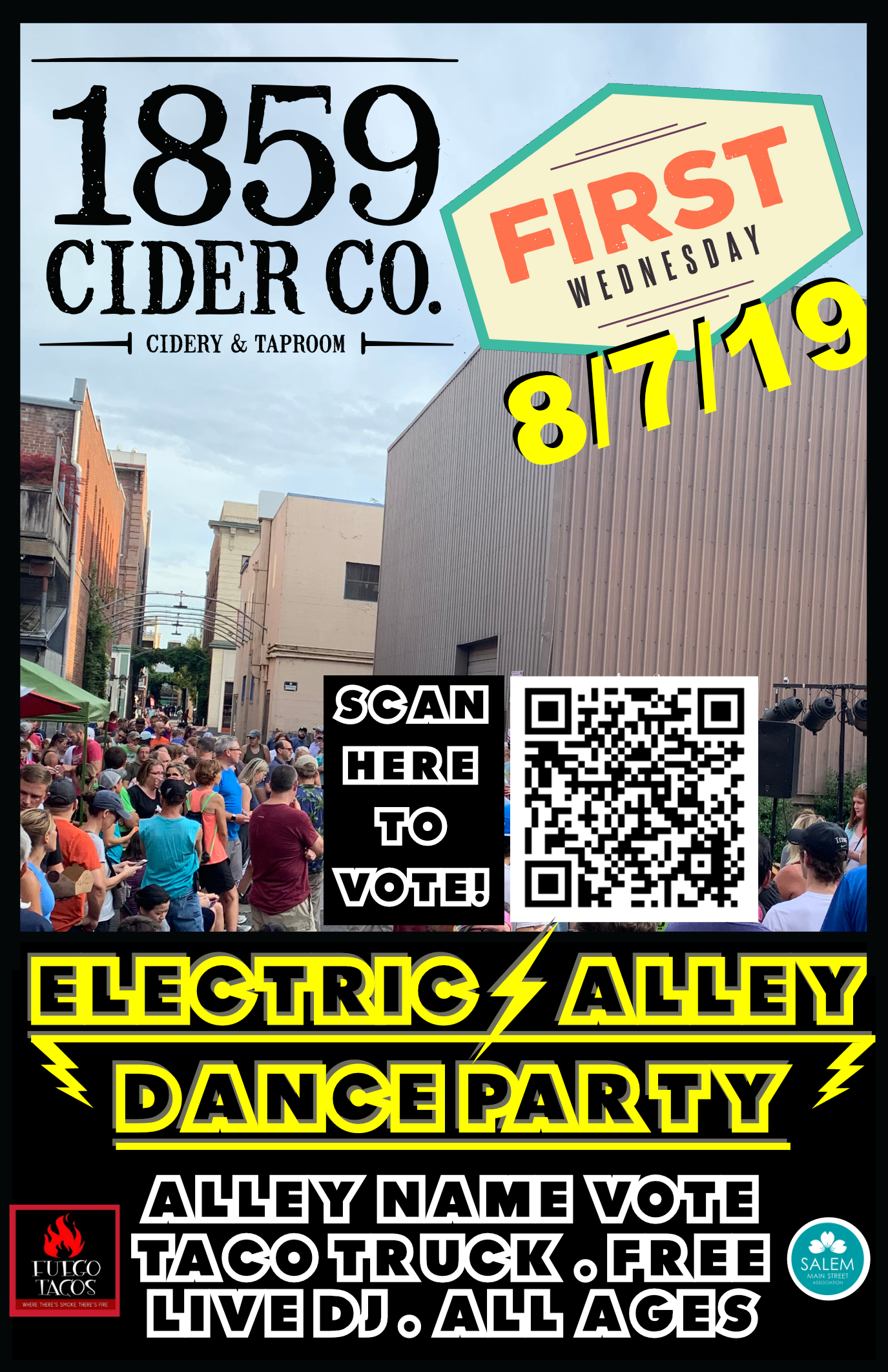 Elecrtic Alley PartyWEB.jpg