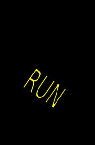 6fc81e9090d2fb39ad015fa0ea3fa031_run-shoe-print-clip-art-at-clkercom-vector-clip-art-online-_195-296.png