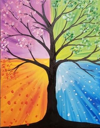 Four-Season-Tree.jpg