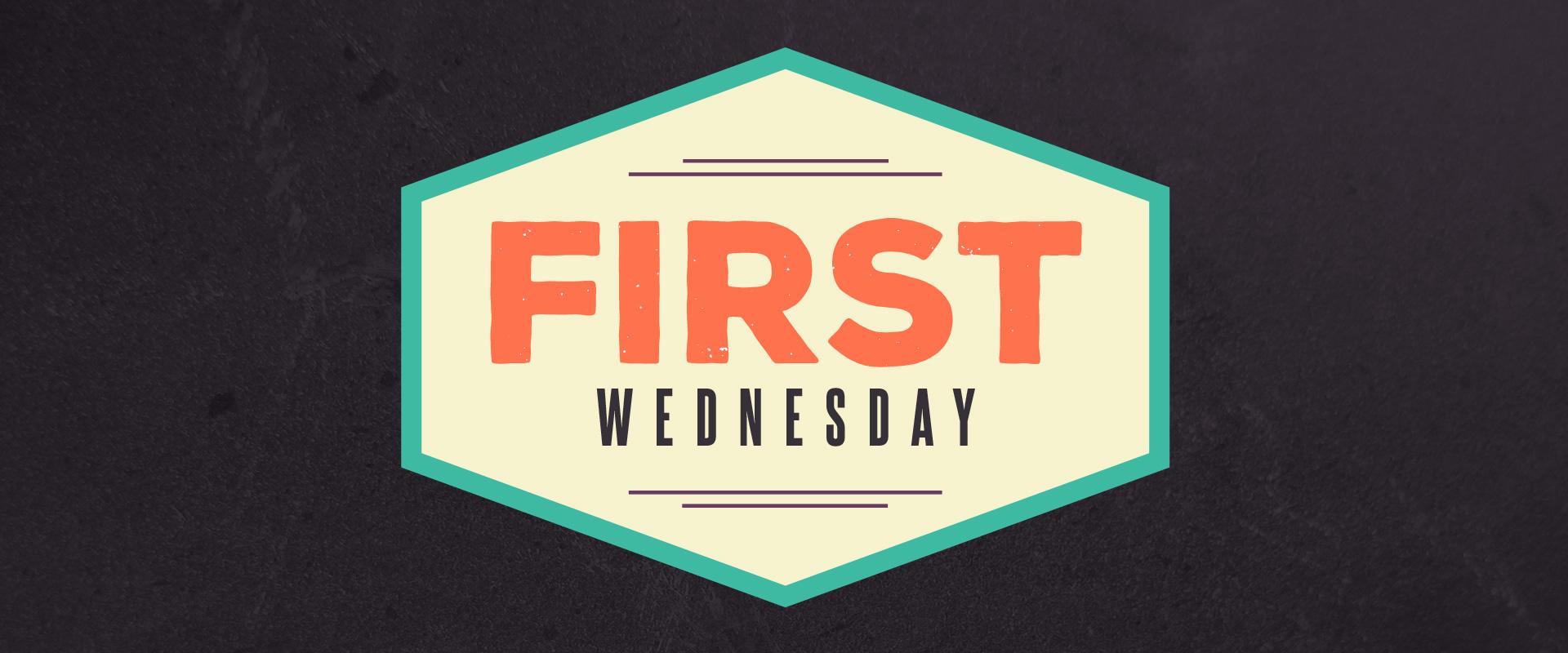 firstwednesday-eventheader.jpg