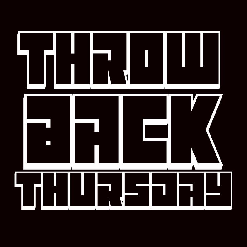 Throwback Thurs Basic Square.jpg
