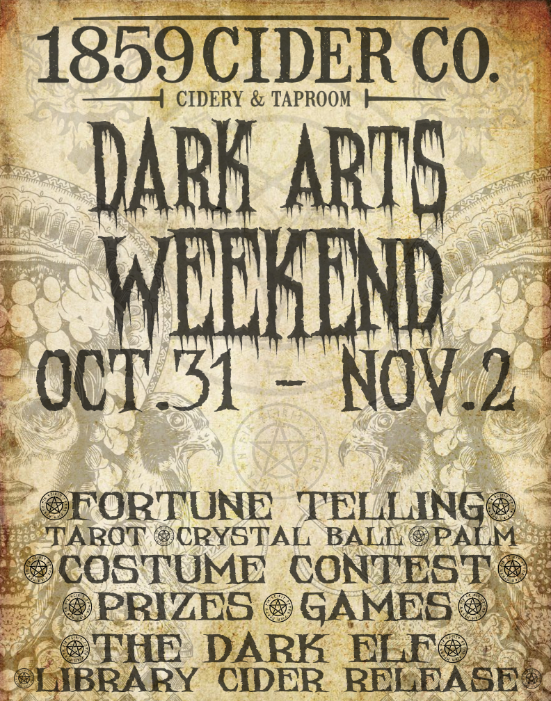Dark Arts Weekend WEB.jpg