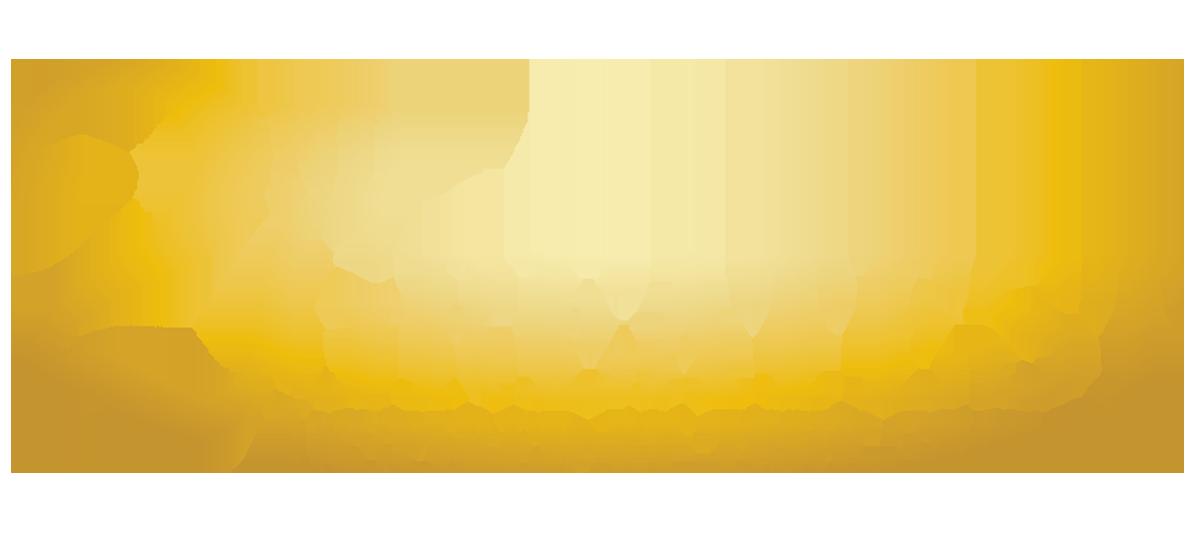 2ndGreatest_logo.png