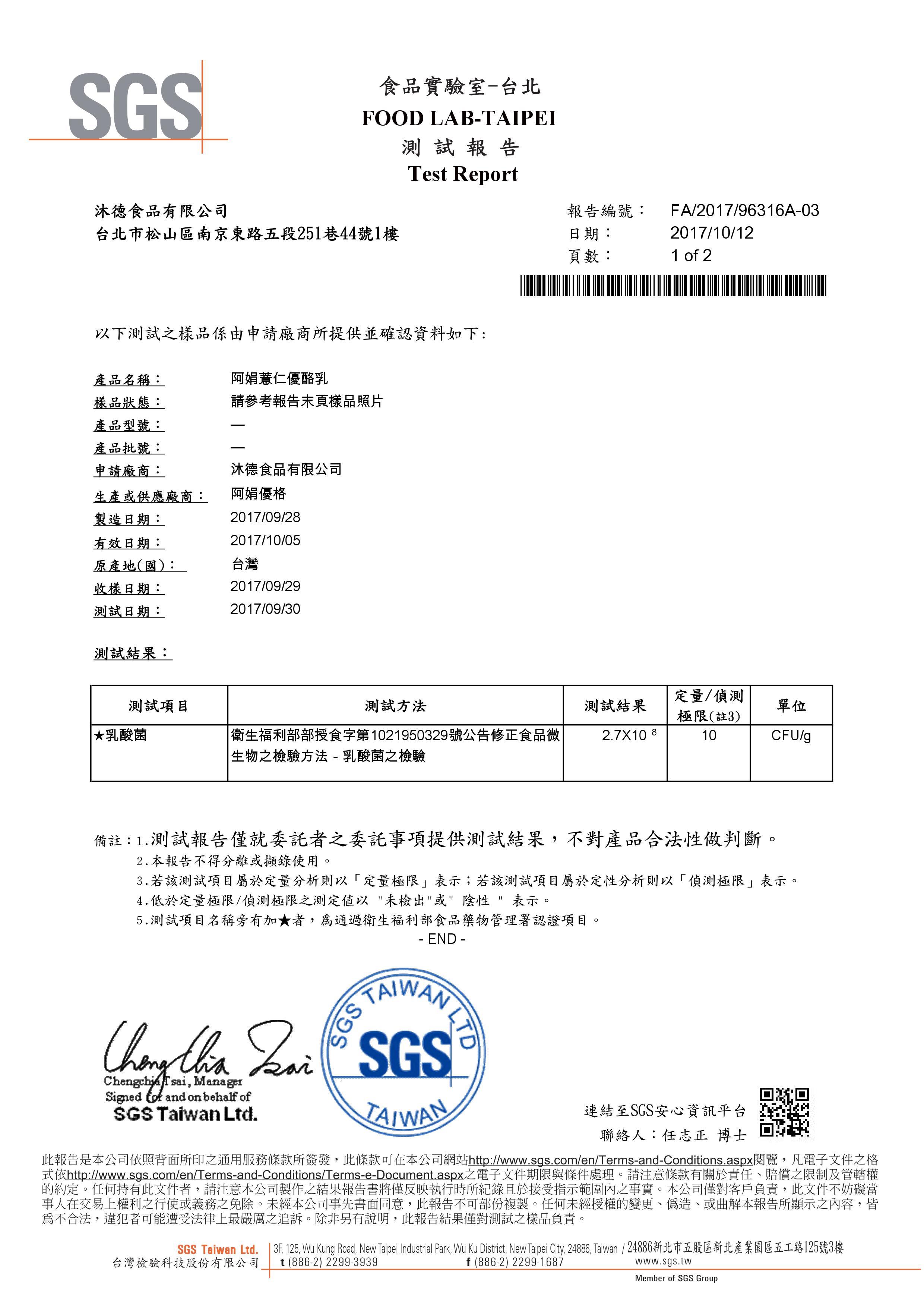 2017乳酸藝人.jpg