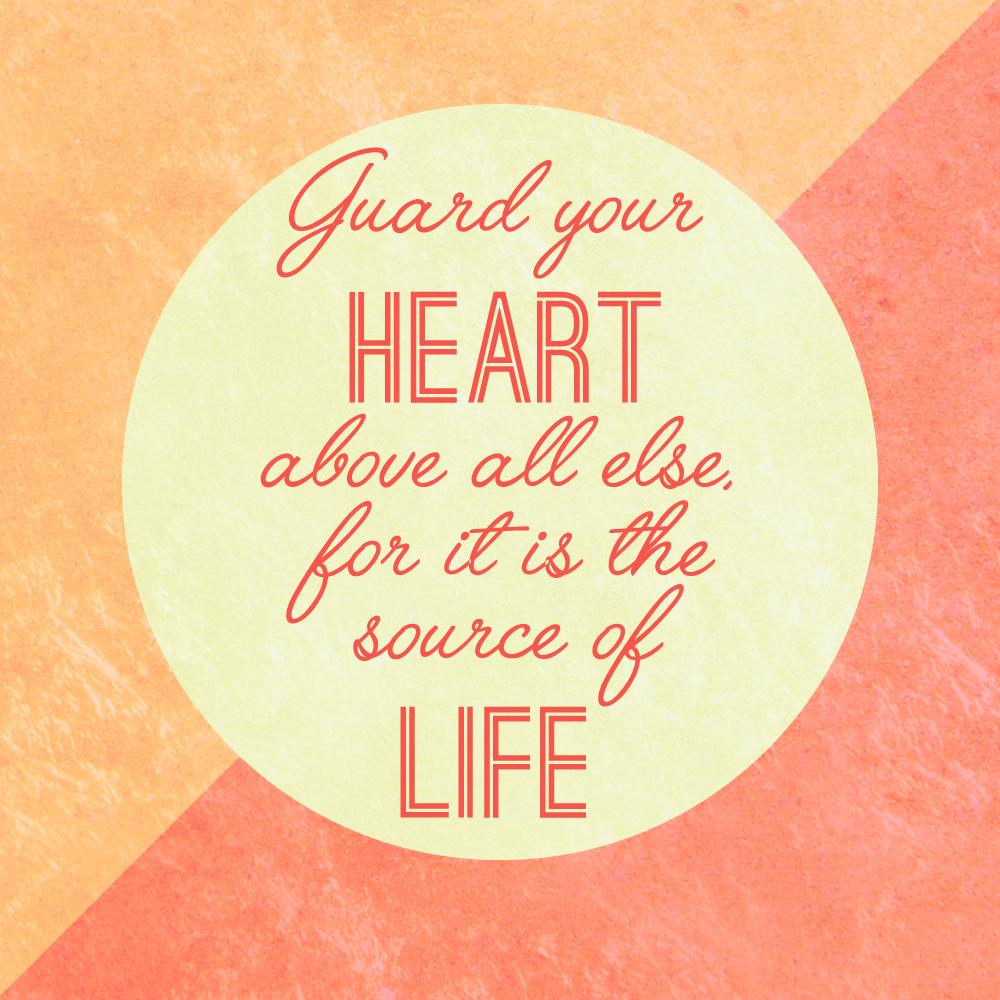 Proverbs4_23.jpg