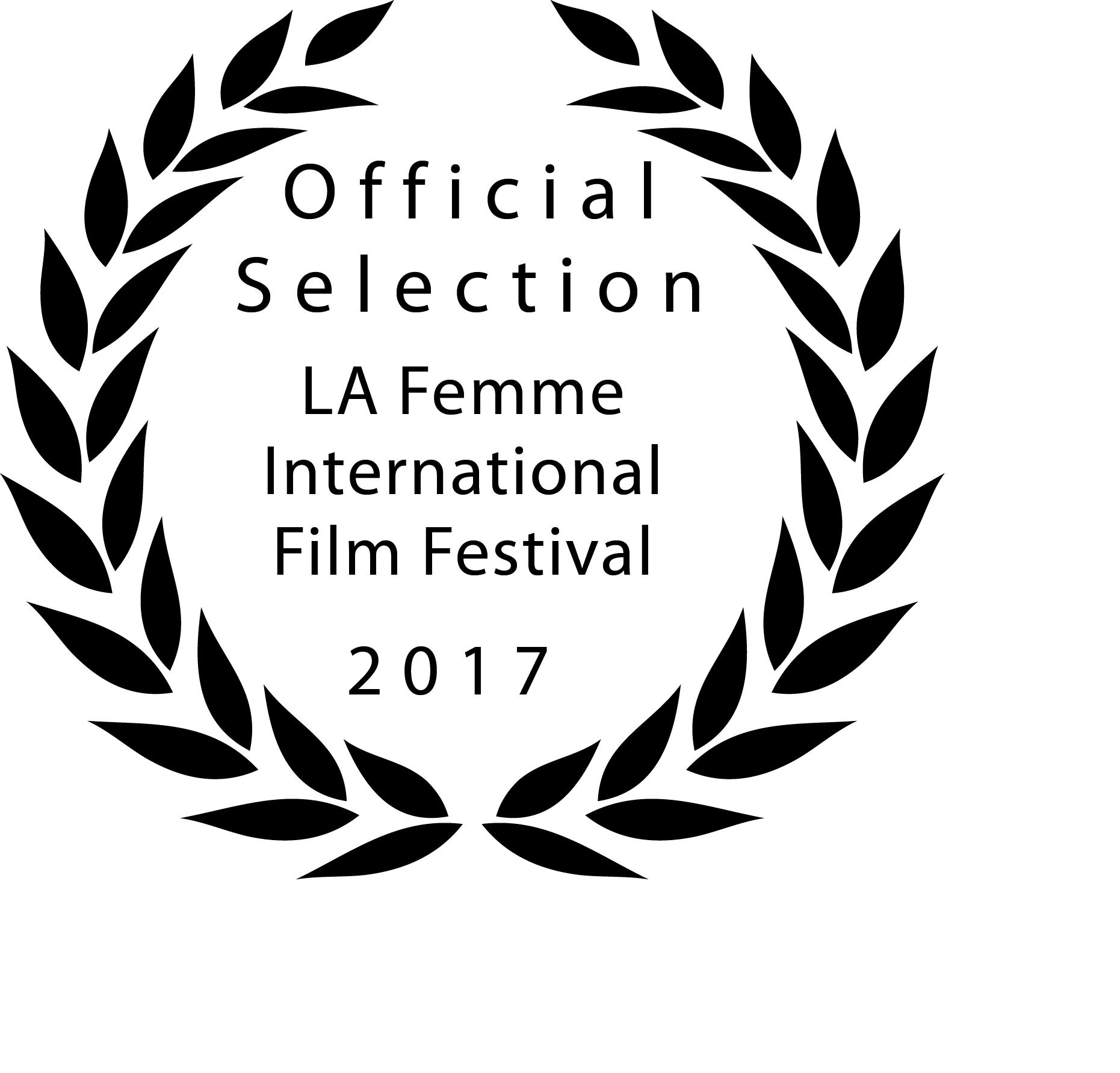 official selected laurel 2017.jpg