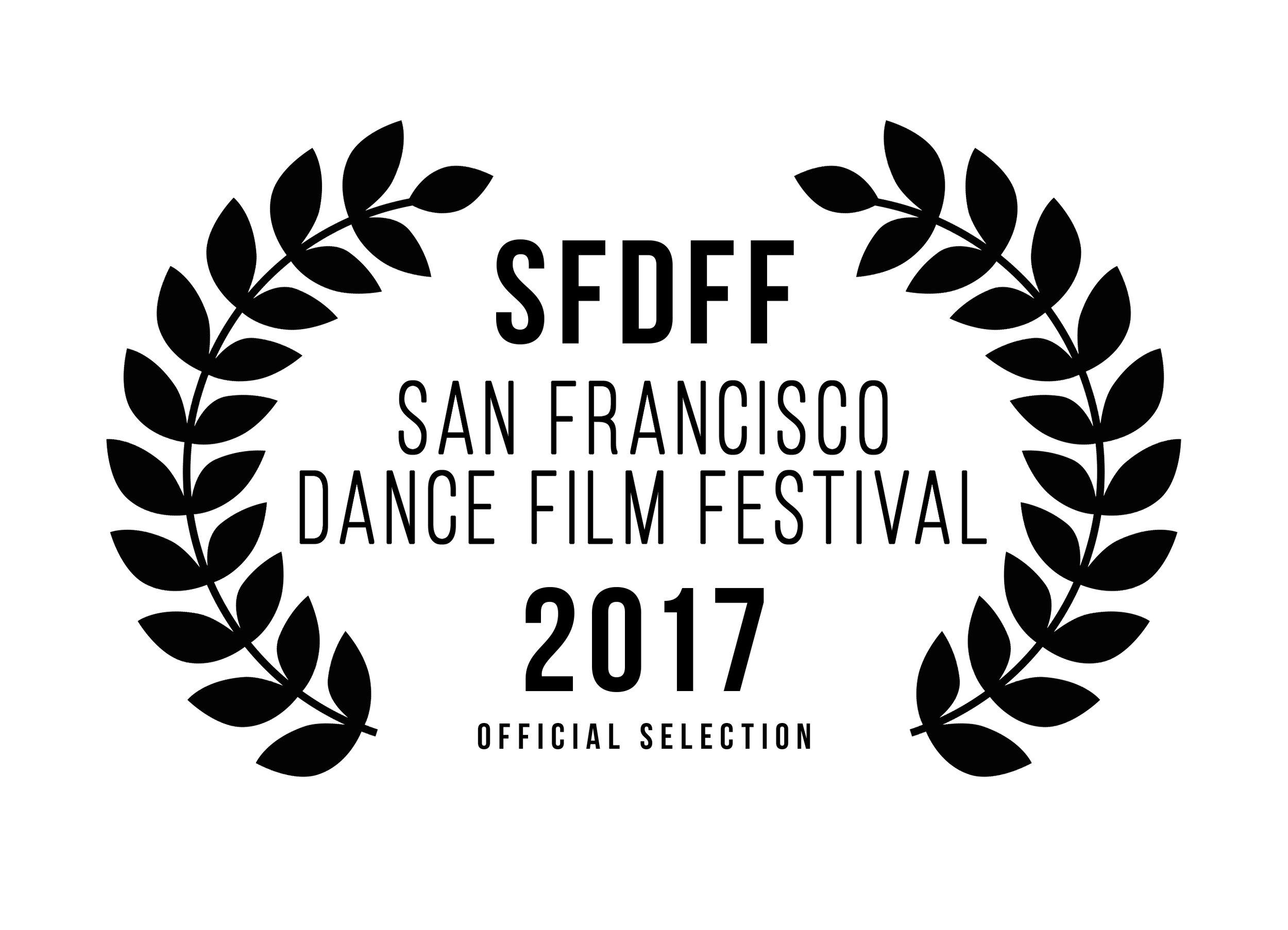 SFDFFlaurels2017.jpg