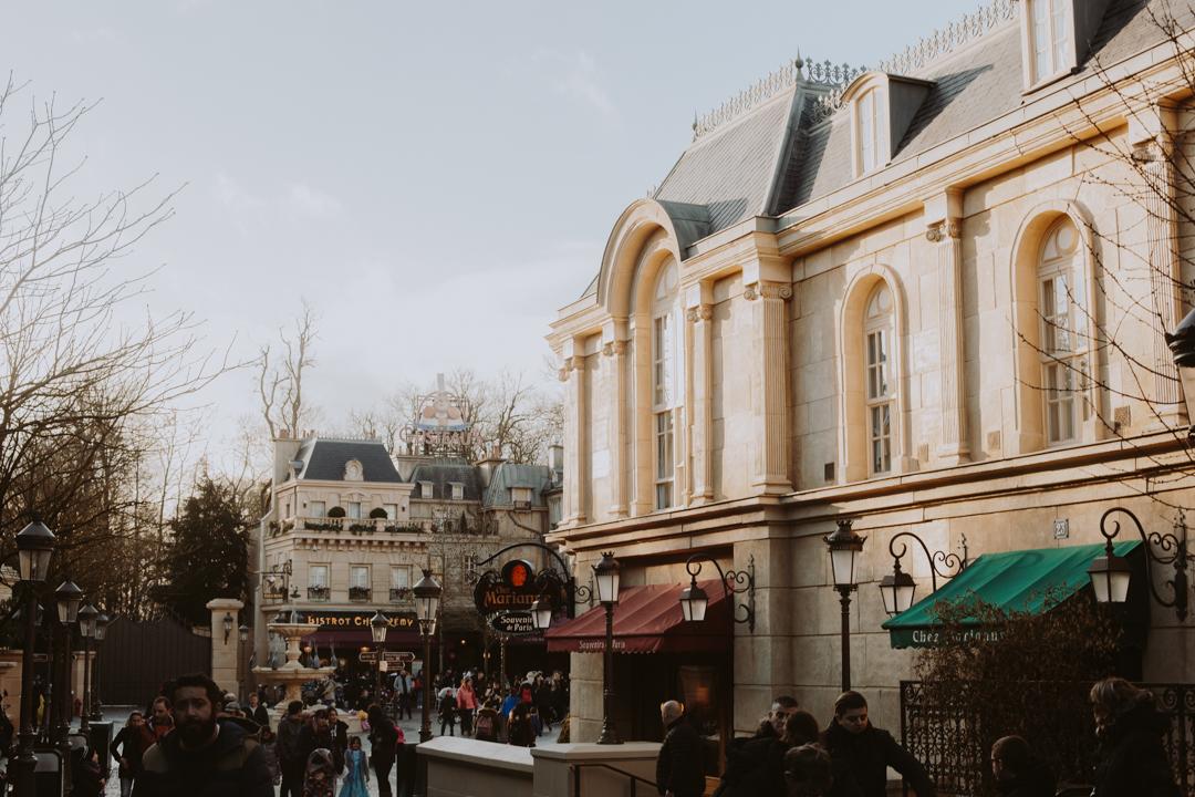 PARIS-134.jpg
