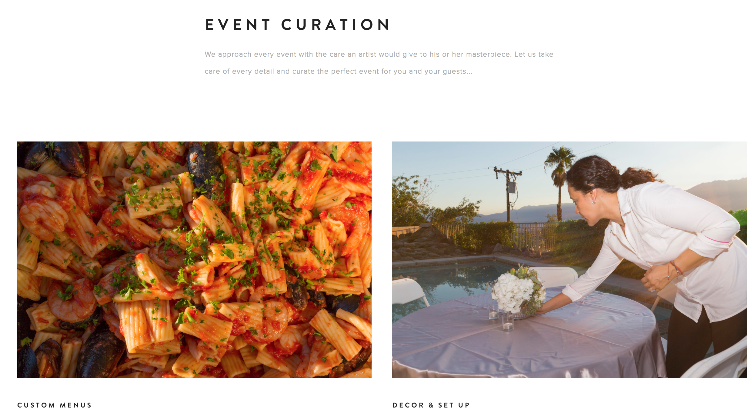 TheCuratedAffair-Website.png