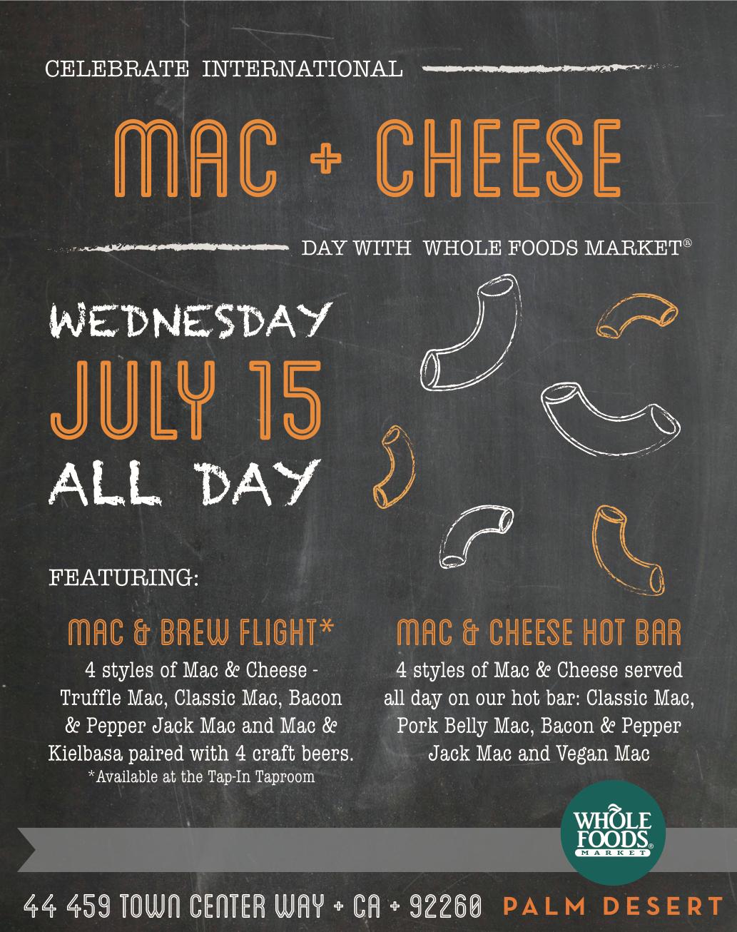 Mac-N-Cheese-Poster.png