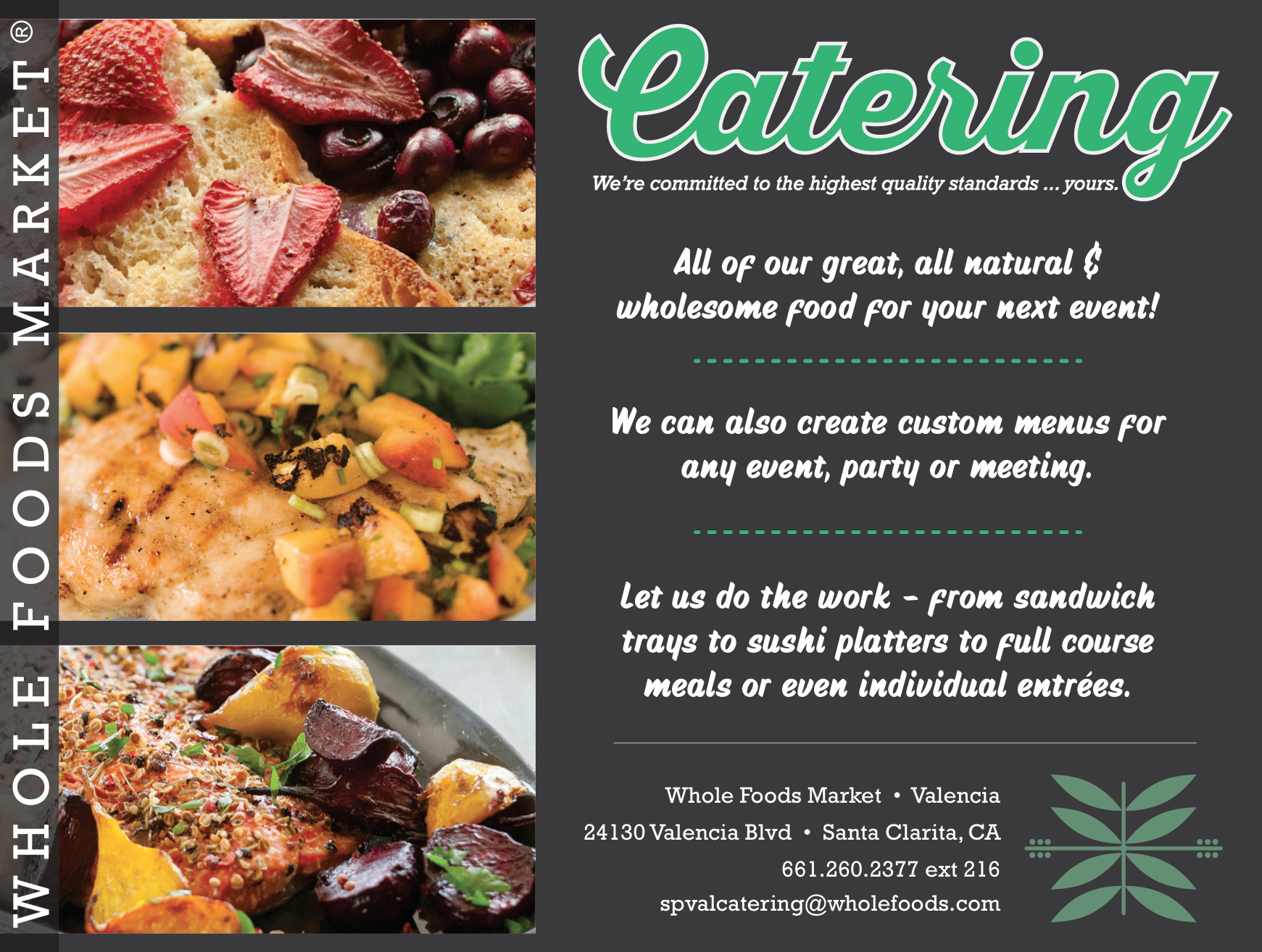 WFM-Catering-Postcard.png