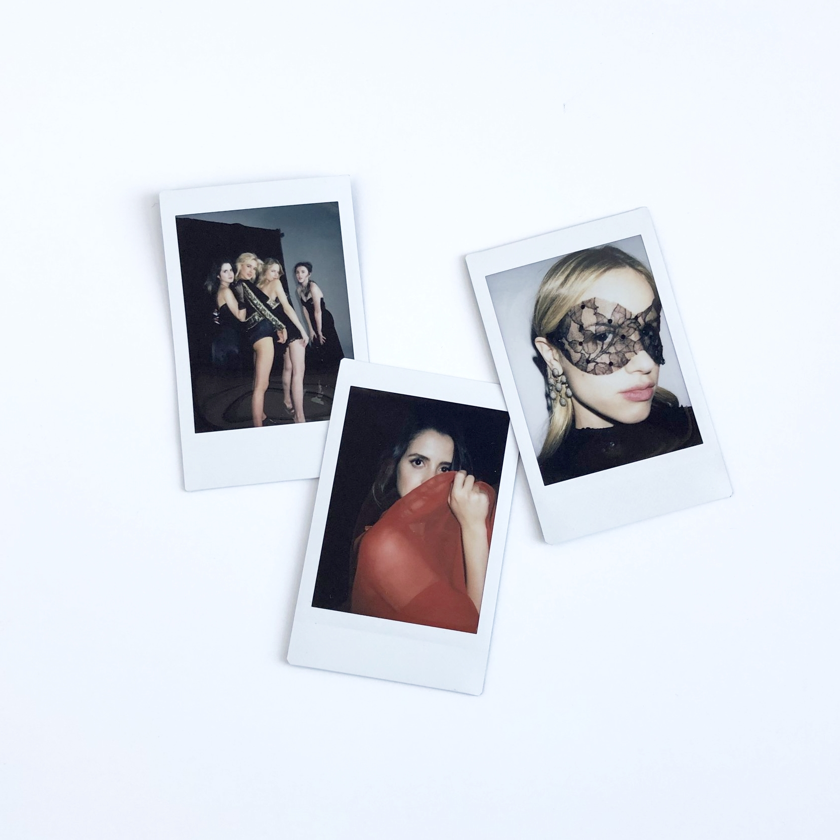 Jan-Fashion-Polaroids-NalaniHernadezMelo.jpg