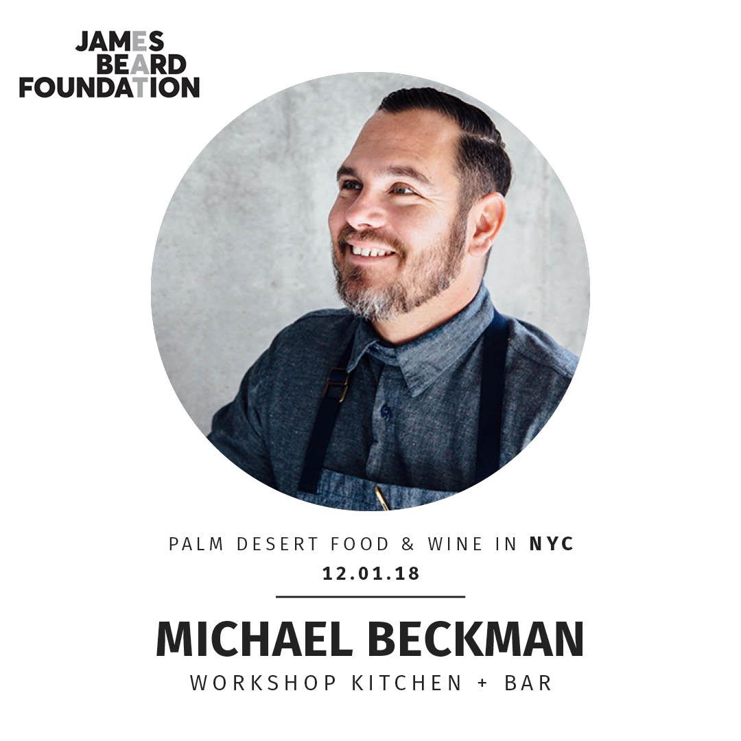 Michael Beckman JBH.jpg