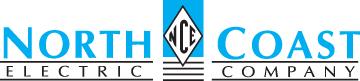 nce 2 clr logo wide2015.jpg